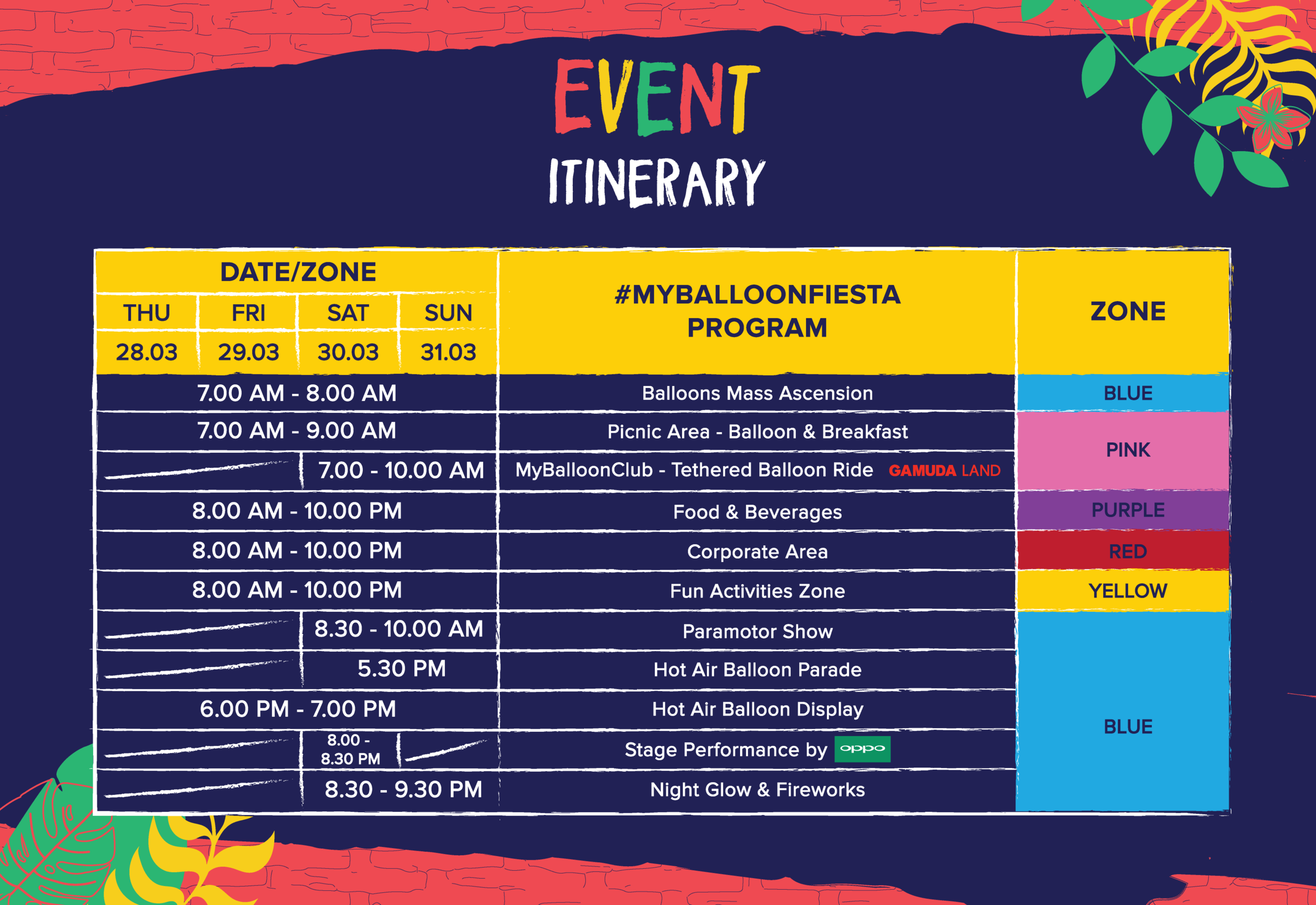Event Itinerary_Website-01 (1).png