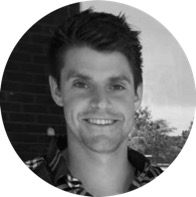 Greg - Insights + CX