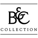 bc collection.jpg