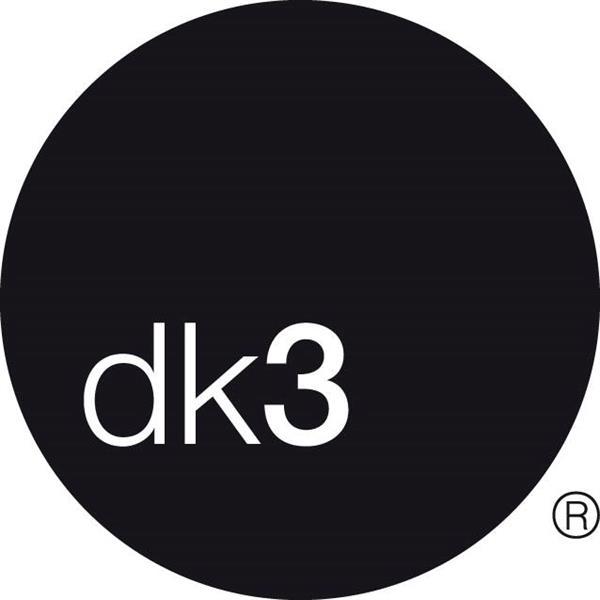 dk3-logo-p.jpg