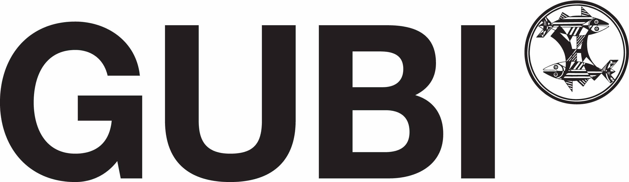 gubi_logo_black.jpg