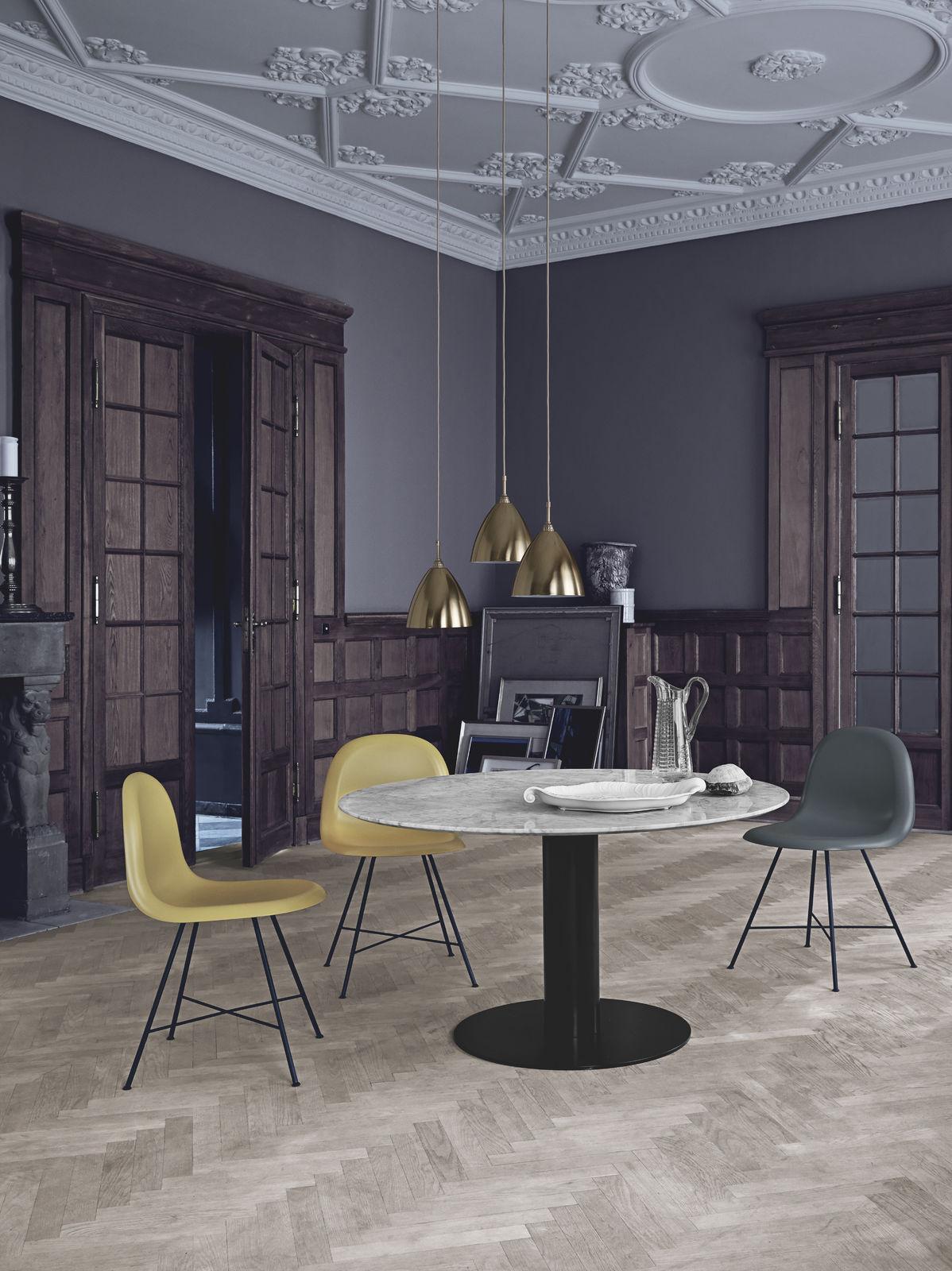 Gubi- Gubi Table