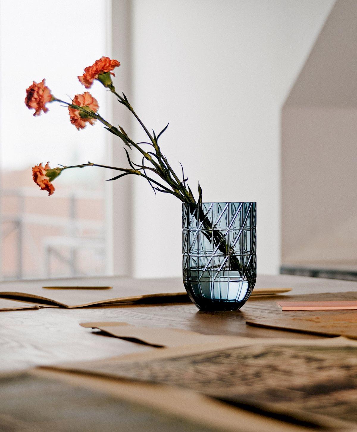 Hay Colour vase