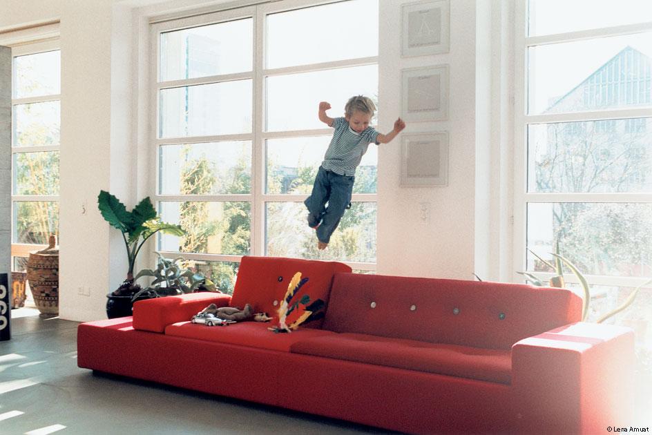 Vitra barn sofa.jpg
