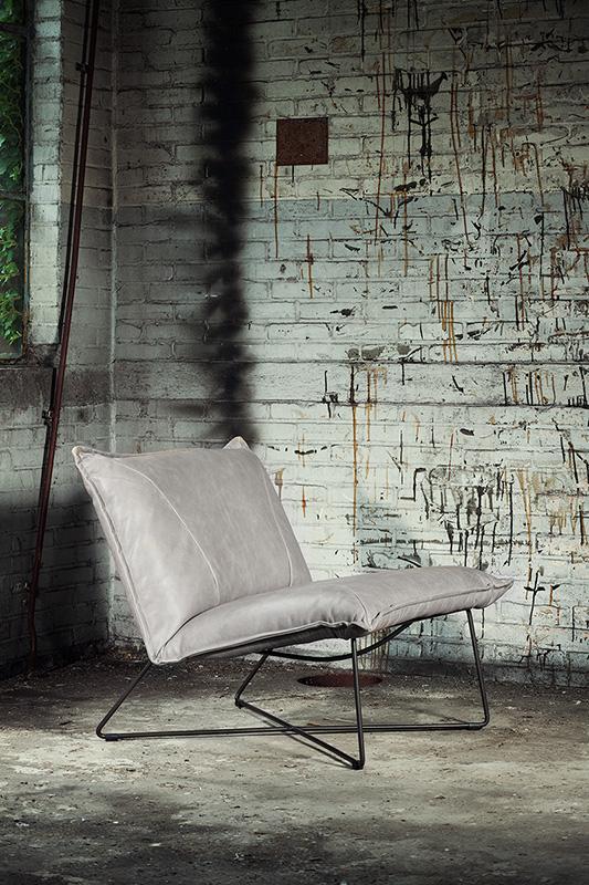 Jess Design - Earl