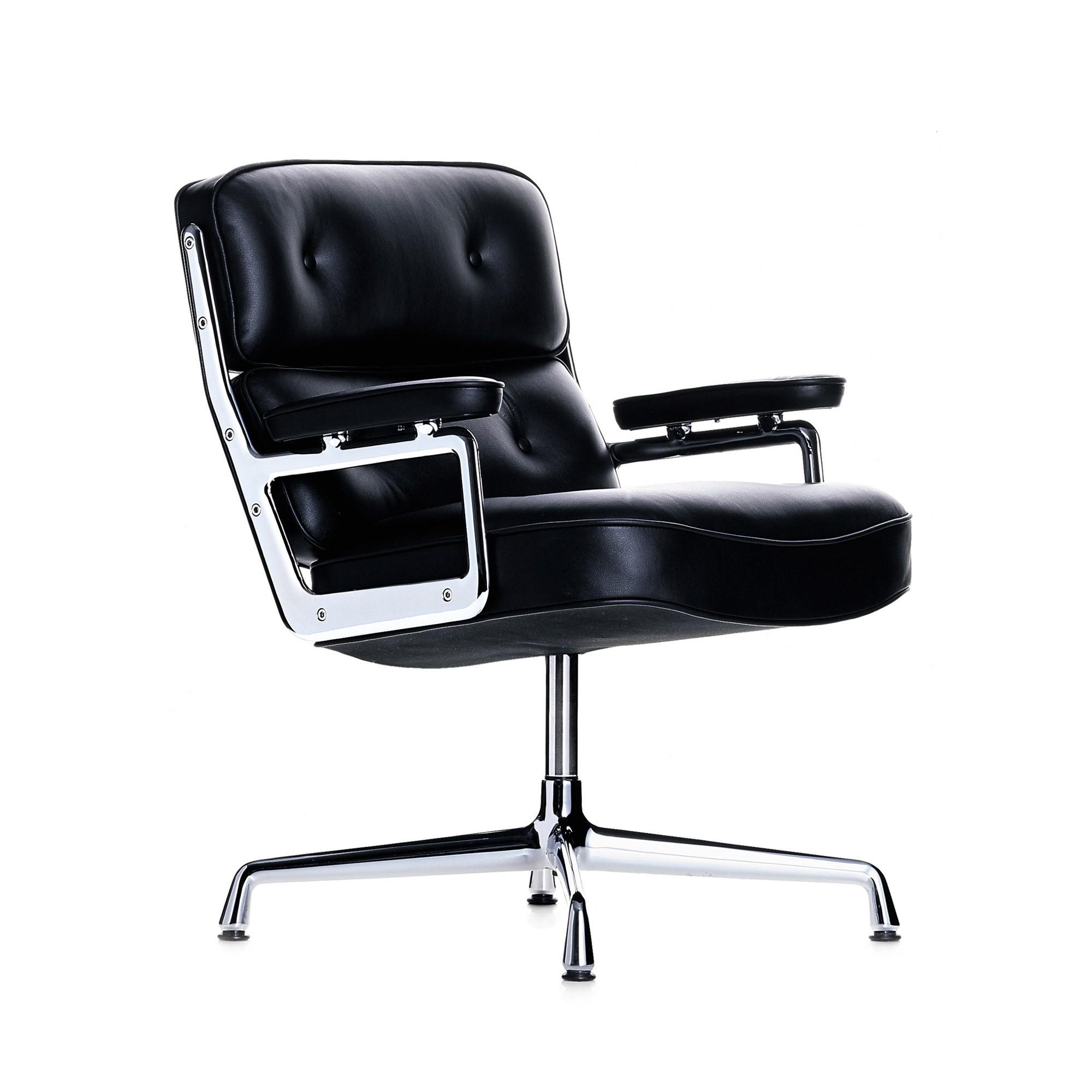 Vitra Eames Lobby Chair
