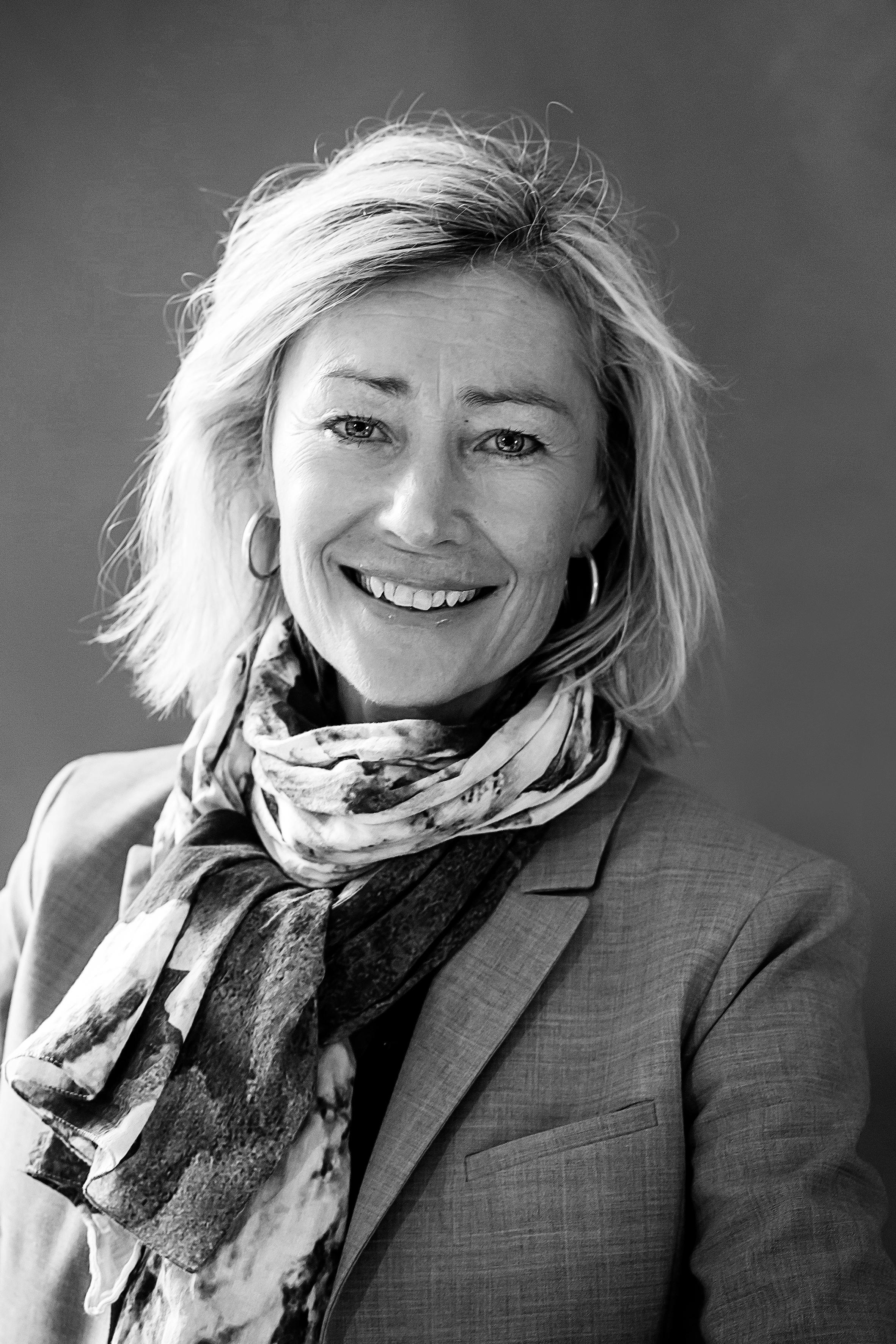 Marianne Oppedal  Interiørkonsulent  Marianne@berlebergen.no