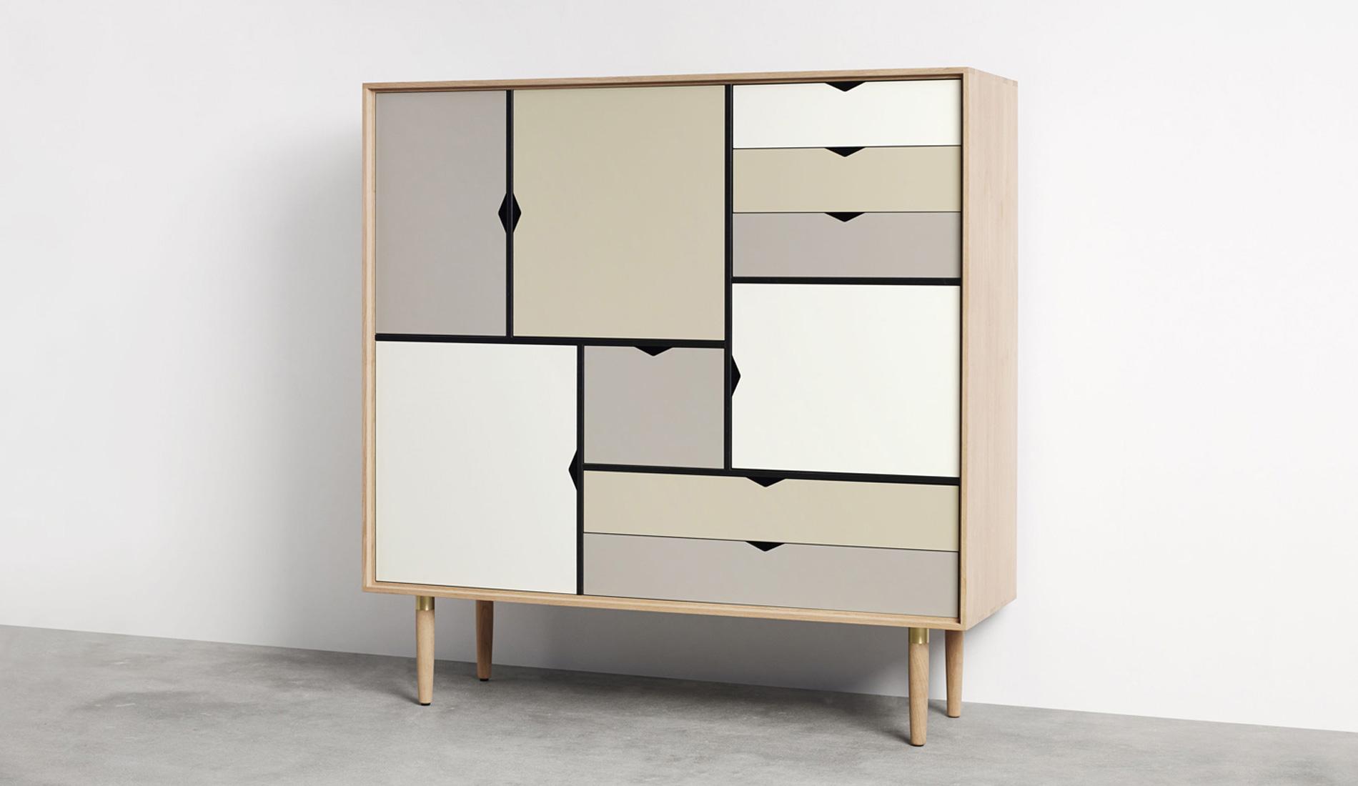 Andersen Furniture S3