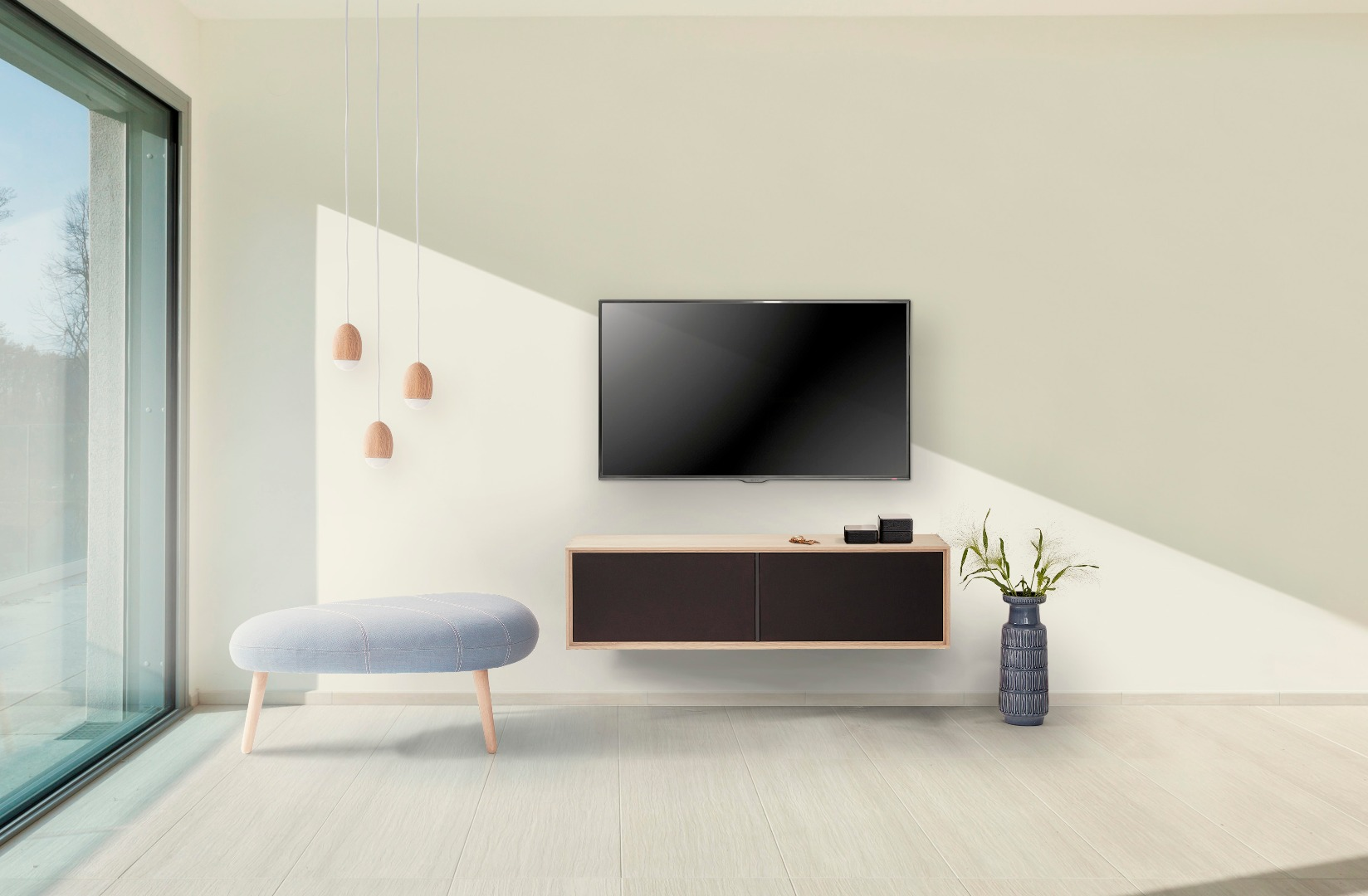 Andersen Furniture S2- serien
