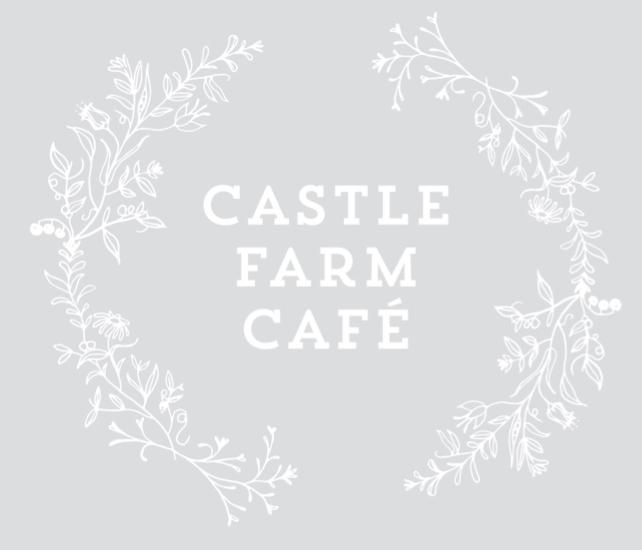 castle farm cafe logo.jpg