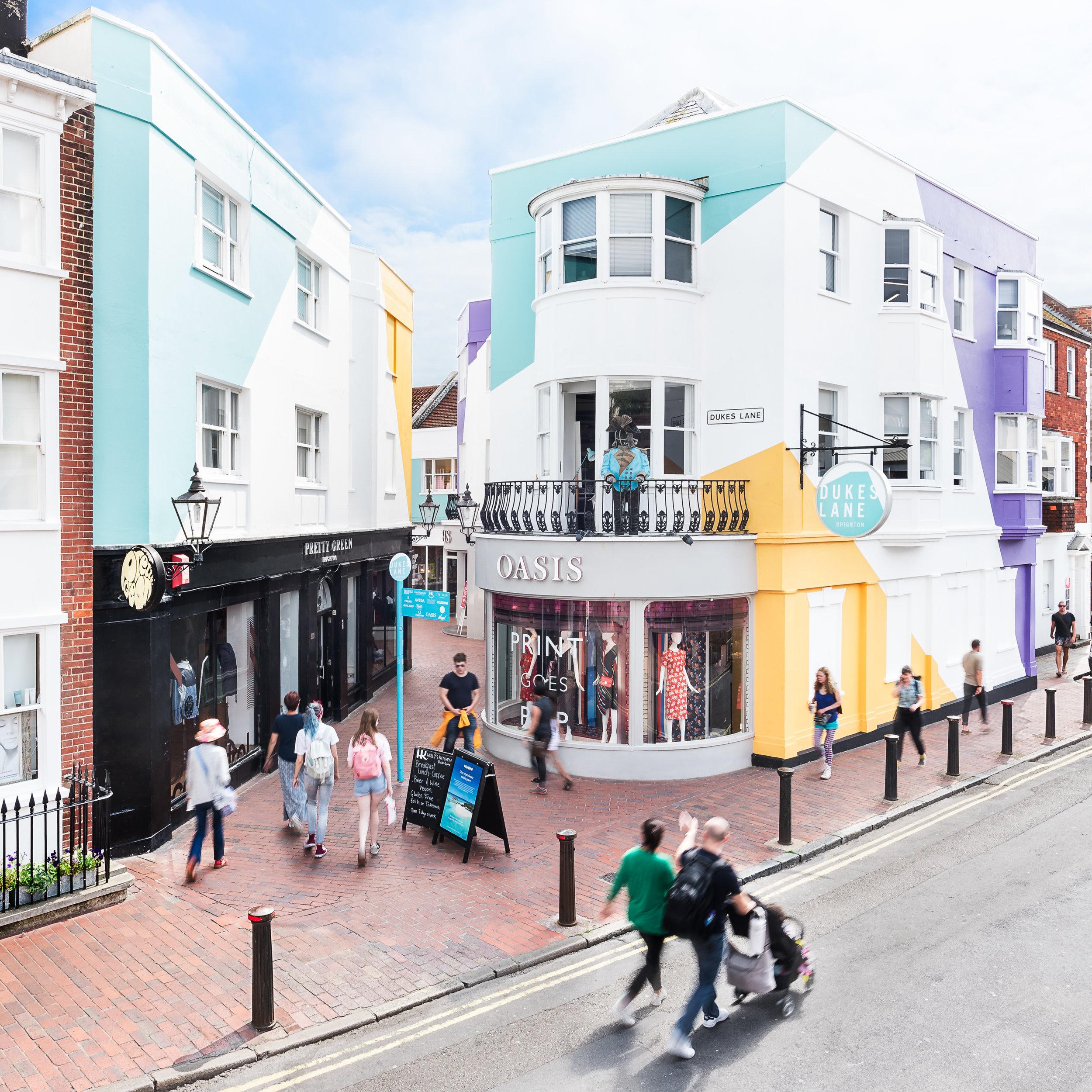 Brighton-Dukes-Lane-New-Photo.jpg