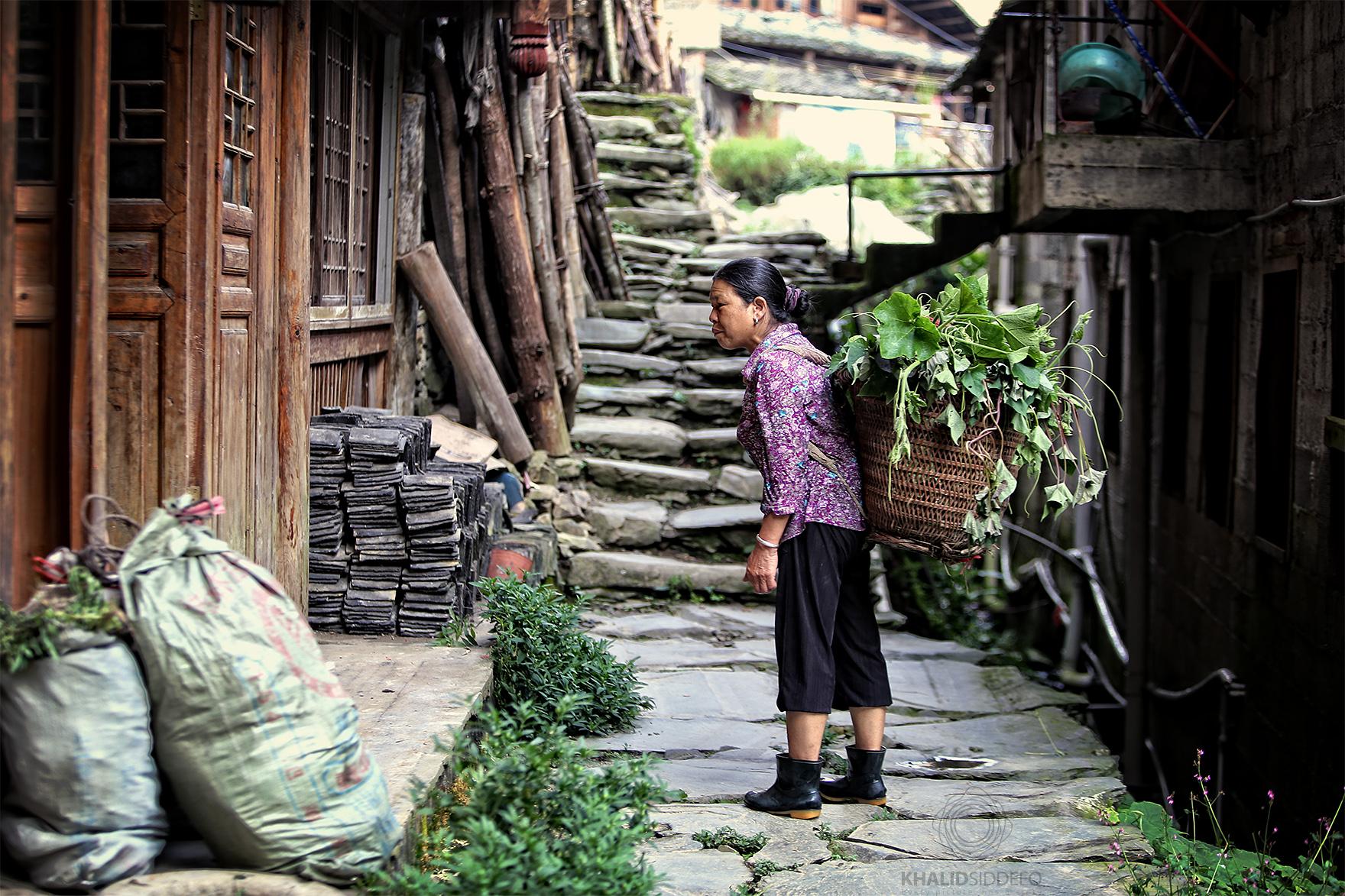 Live in villages 2.jpg