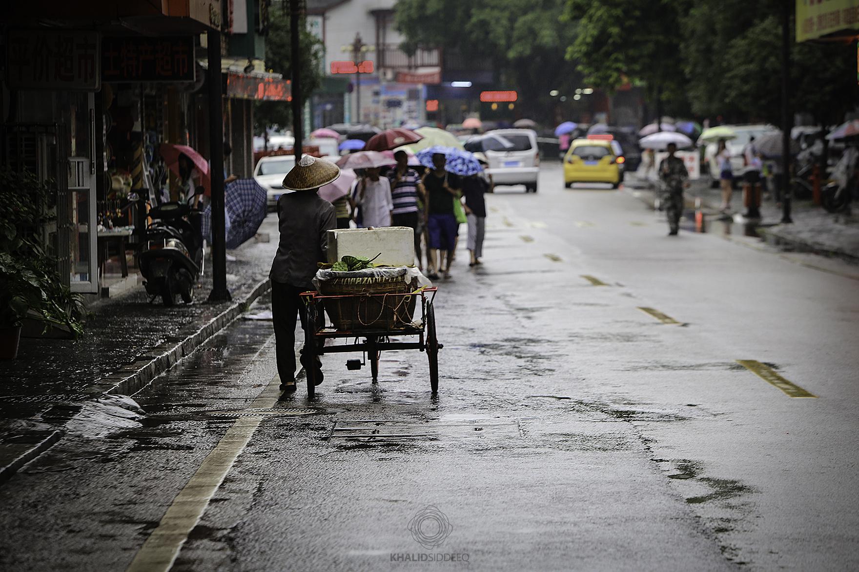 Yangshuo Street.jpg