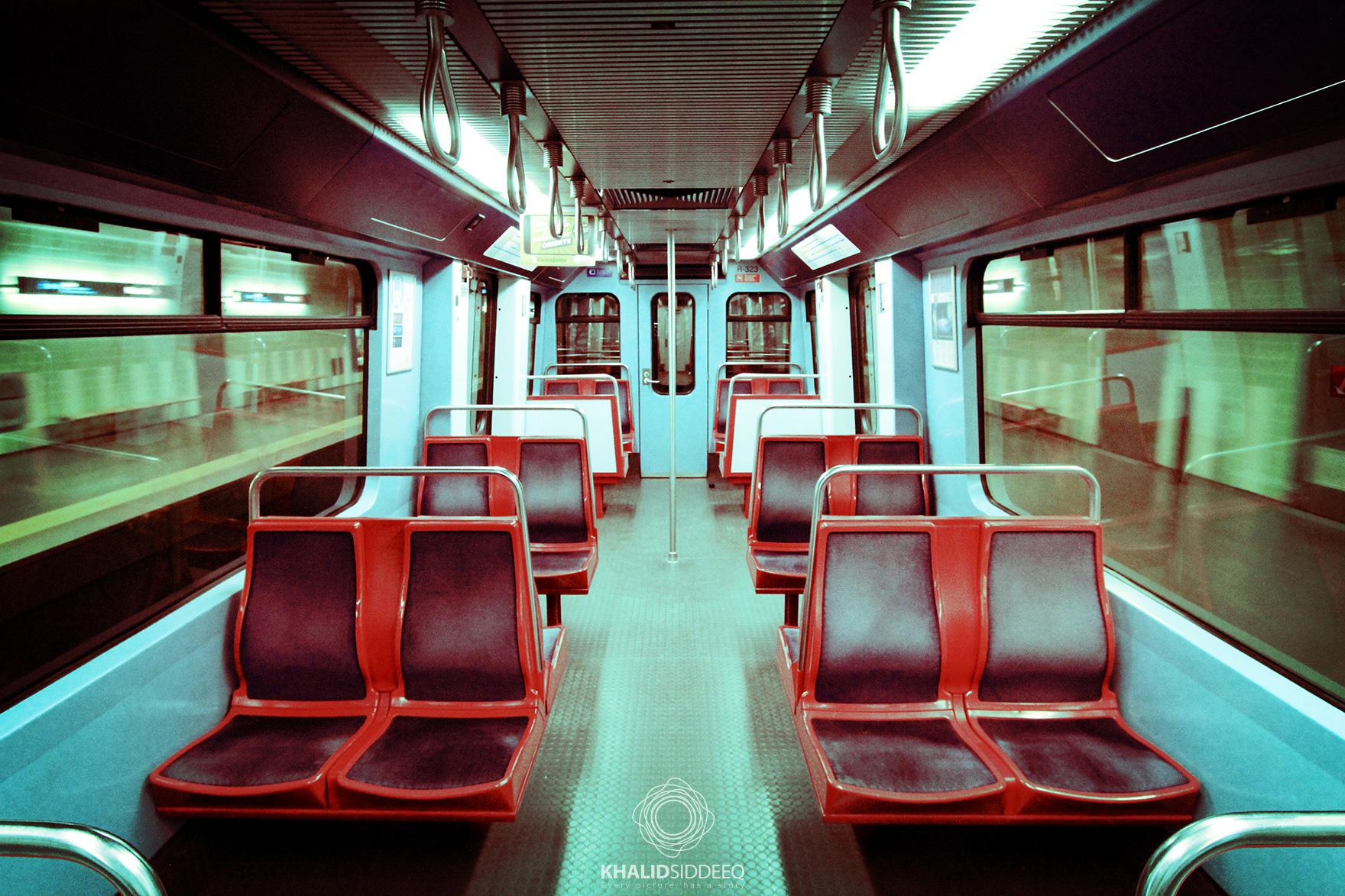 inside metro.jpg