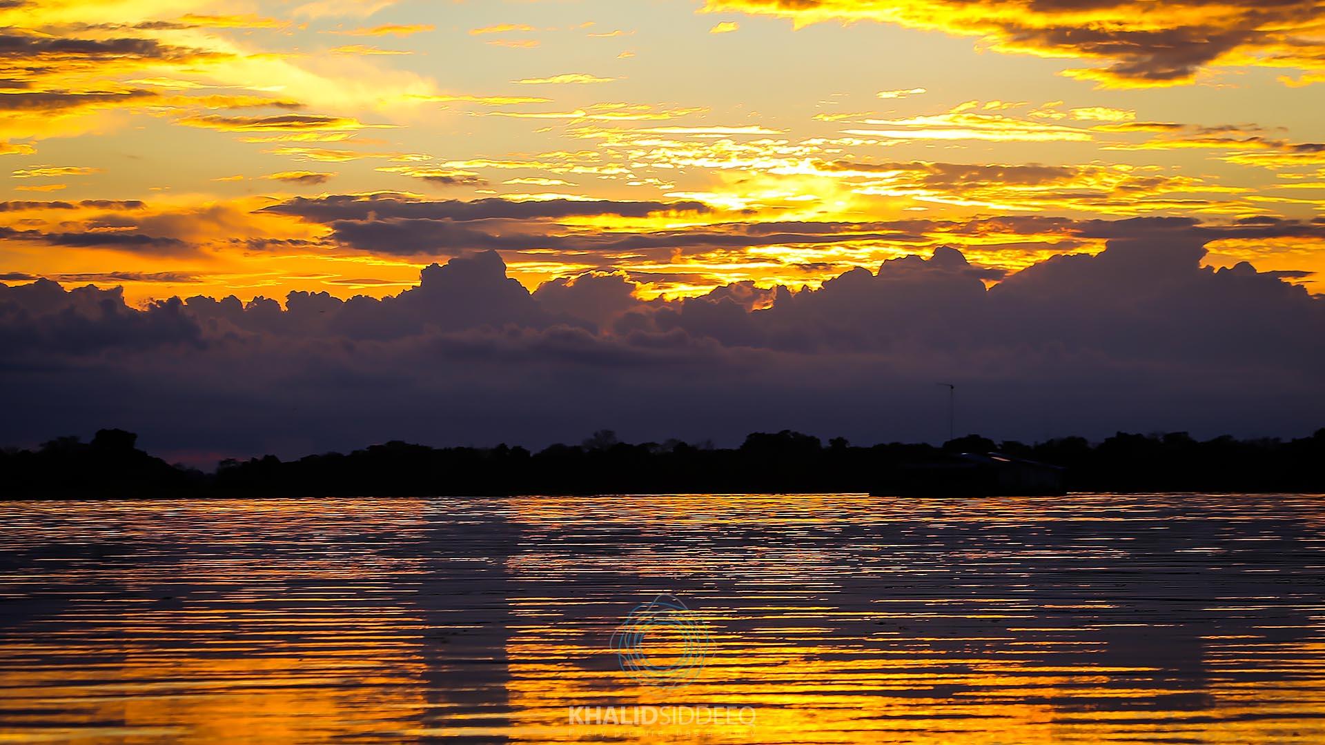 Amazonas 10.jpg