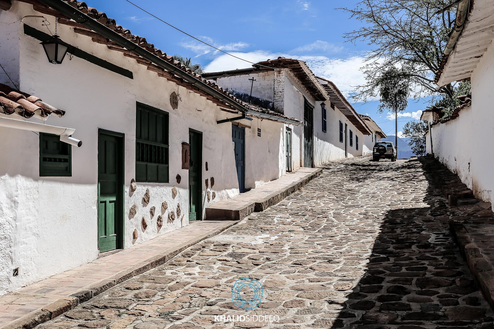 Colombia-15.jpg