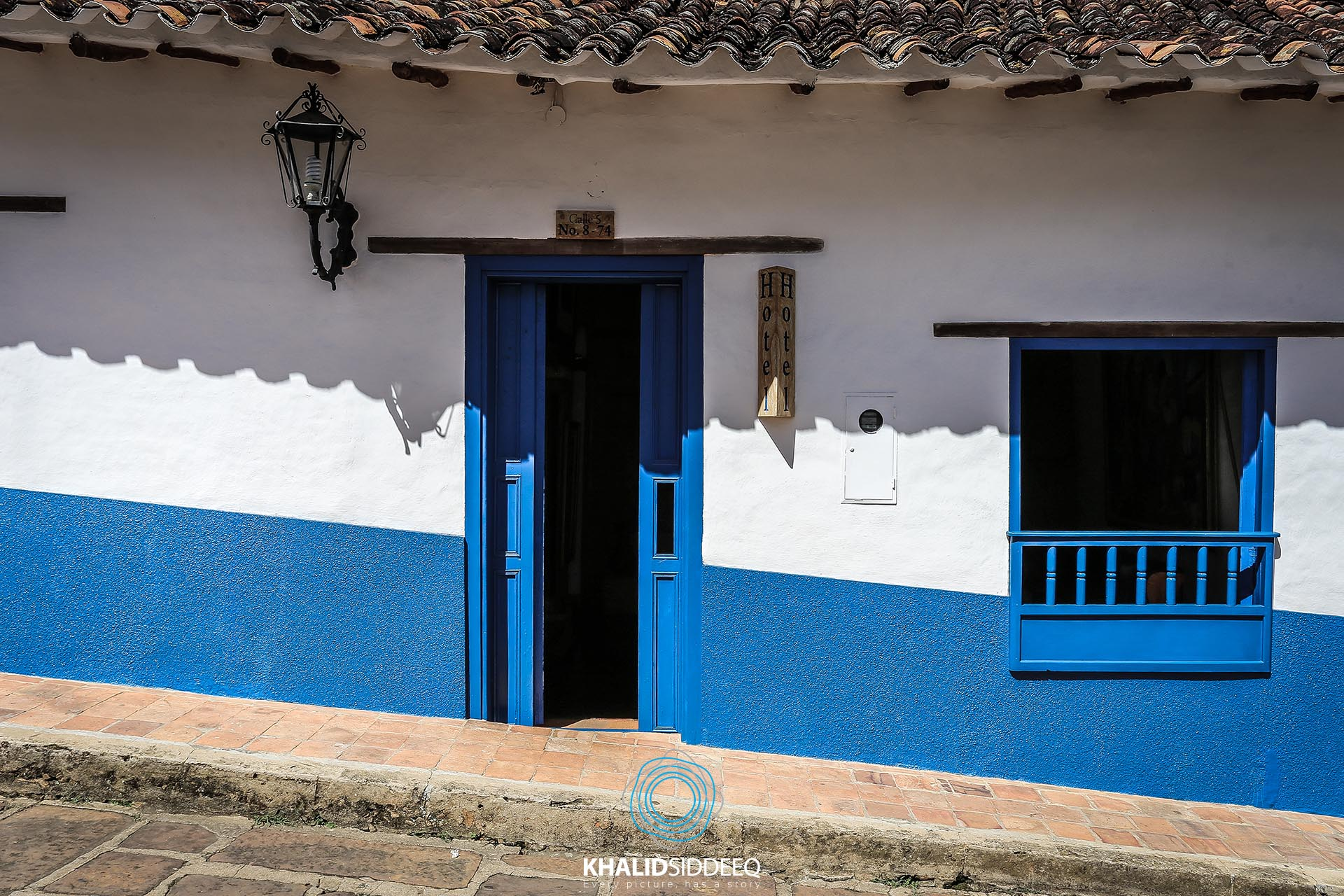 Colombia-17.jpg