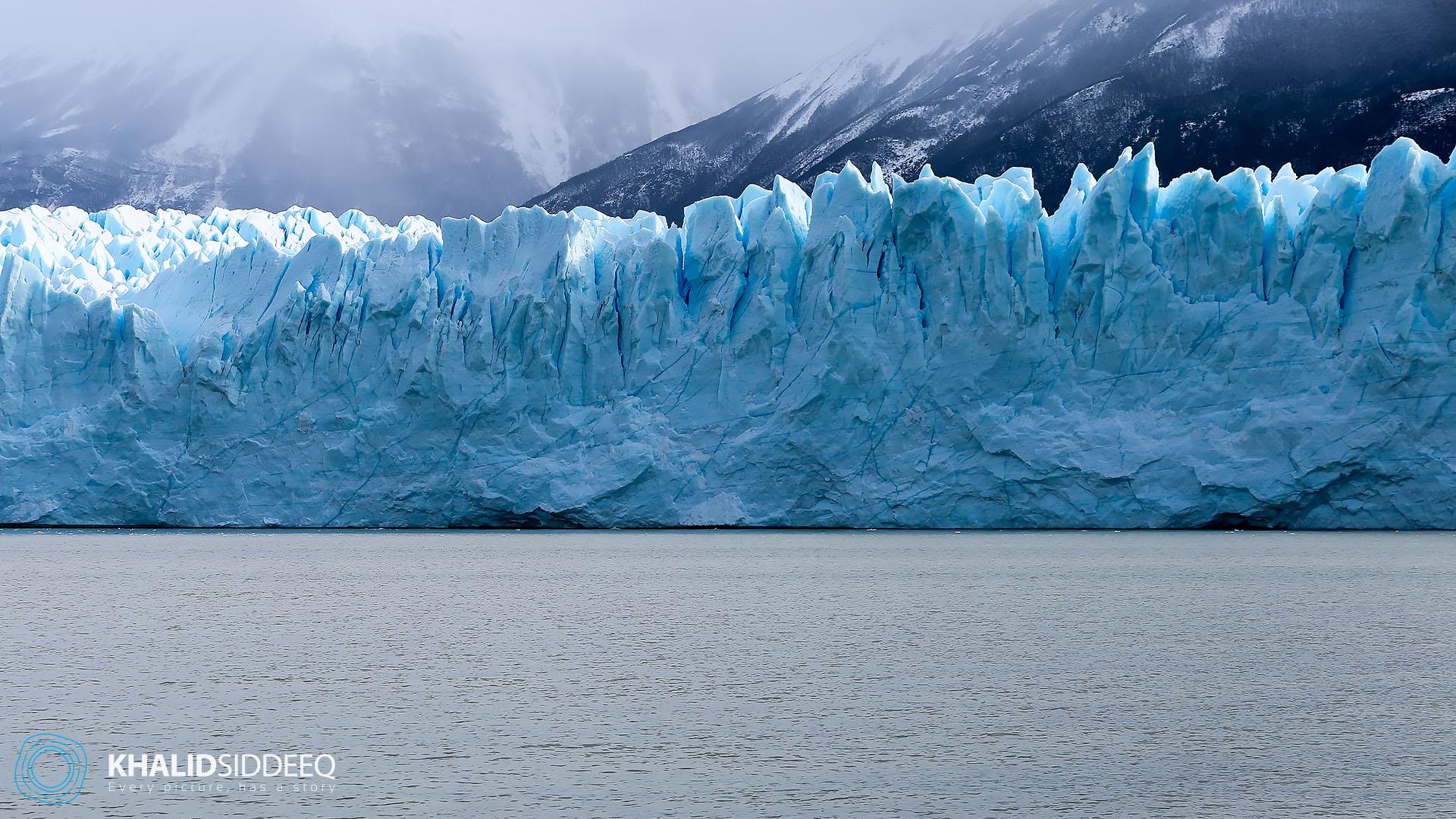 Argentina-20.jpg