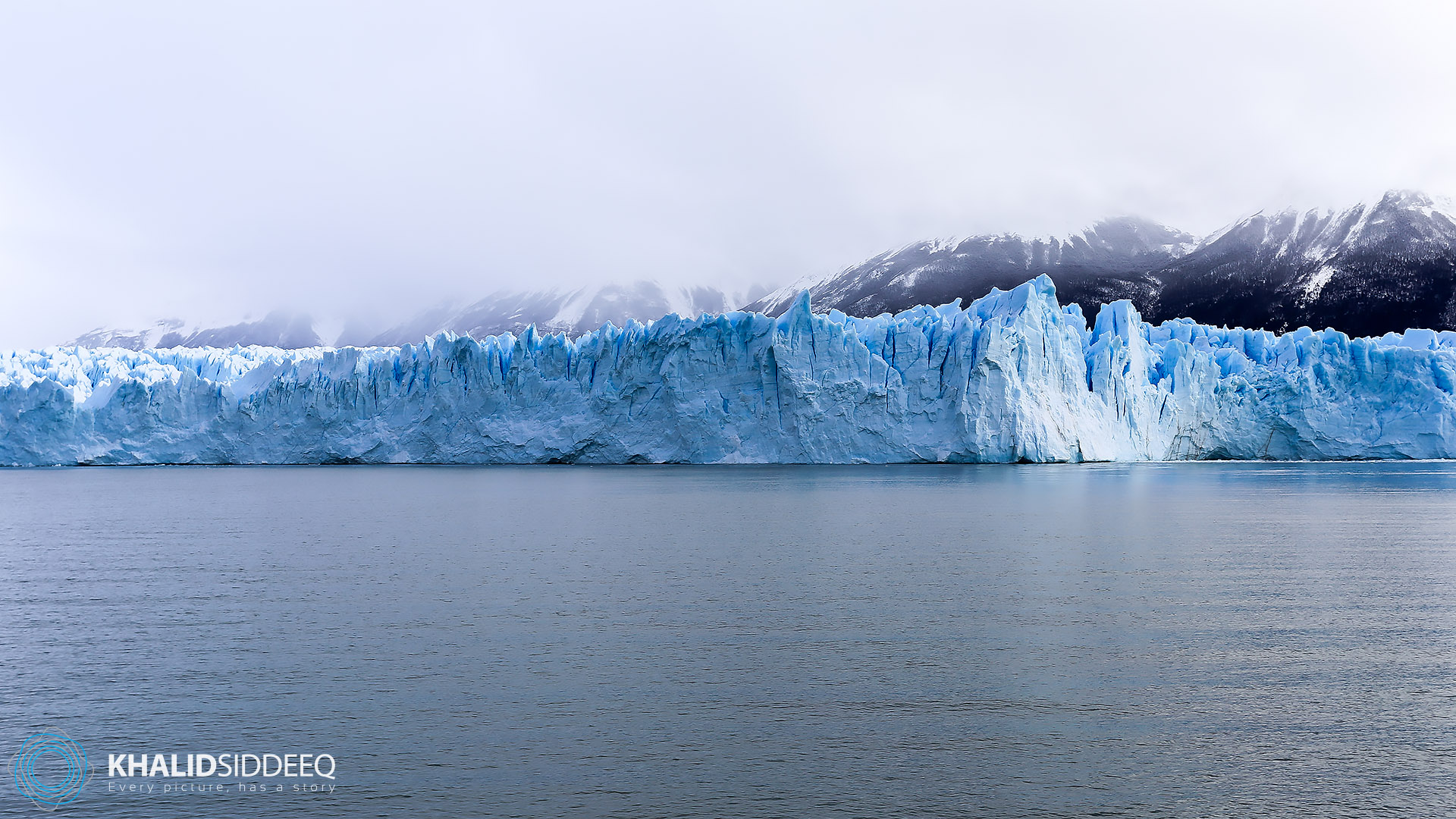 Argentina-18.jpg