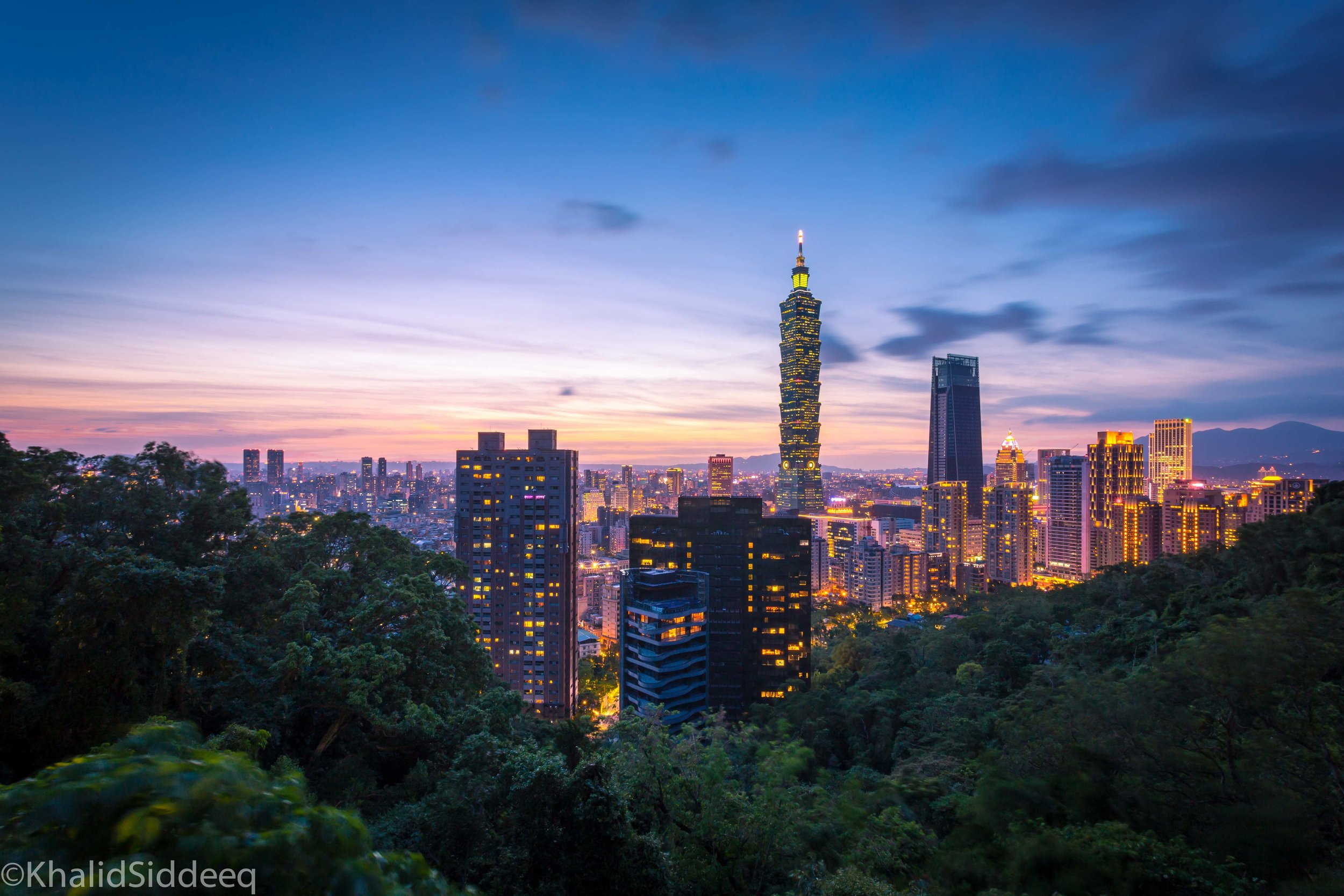 Taiwan-5.jpg
