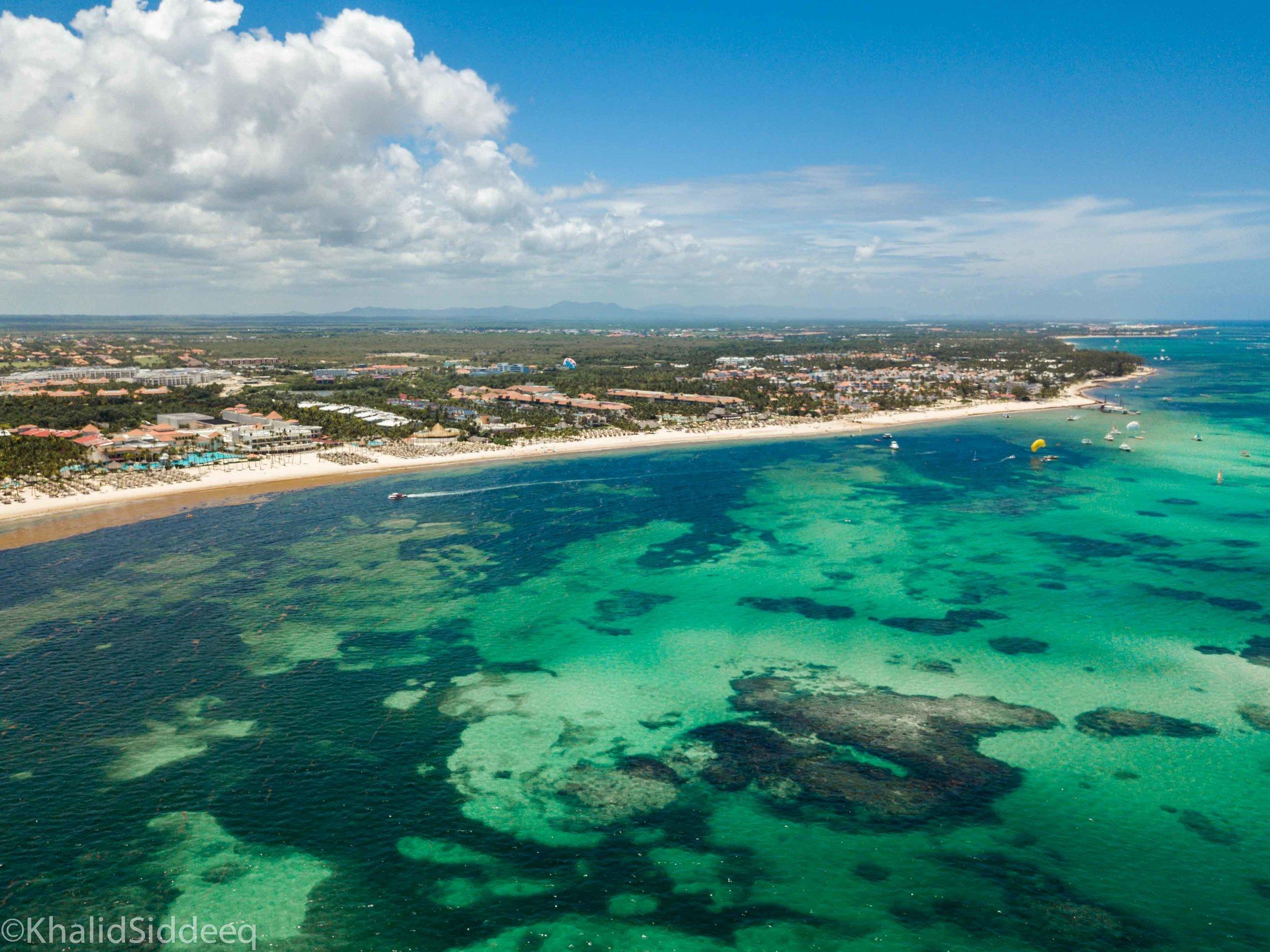 Dominicano-1.jpg