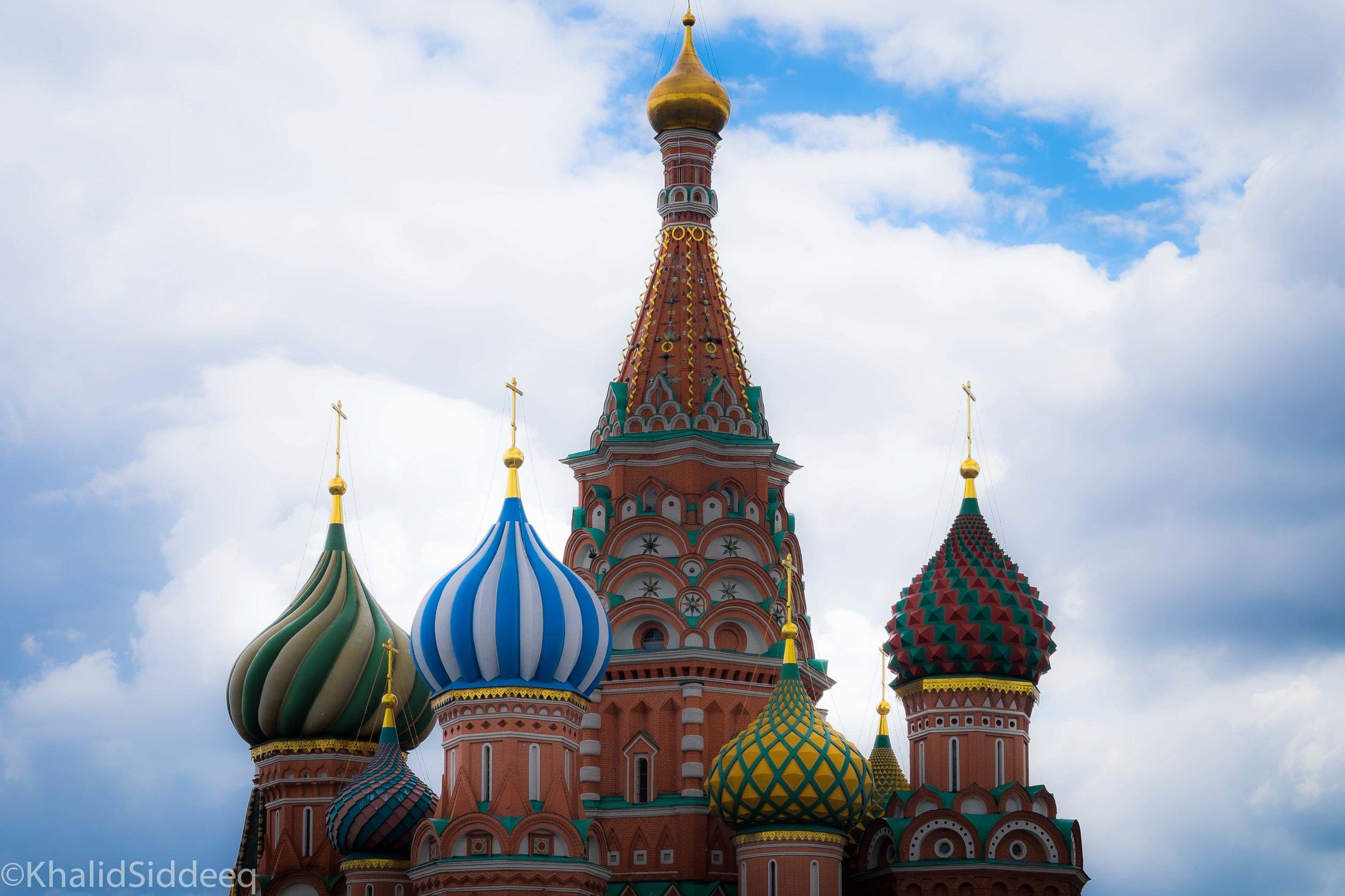 Russia-10.jpg