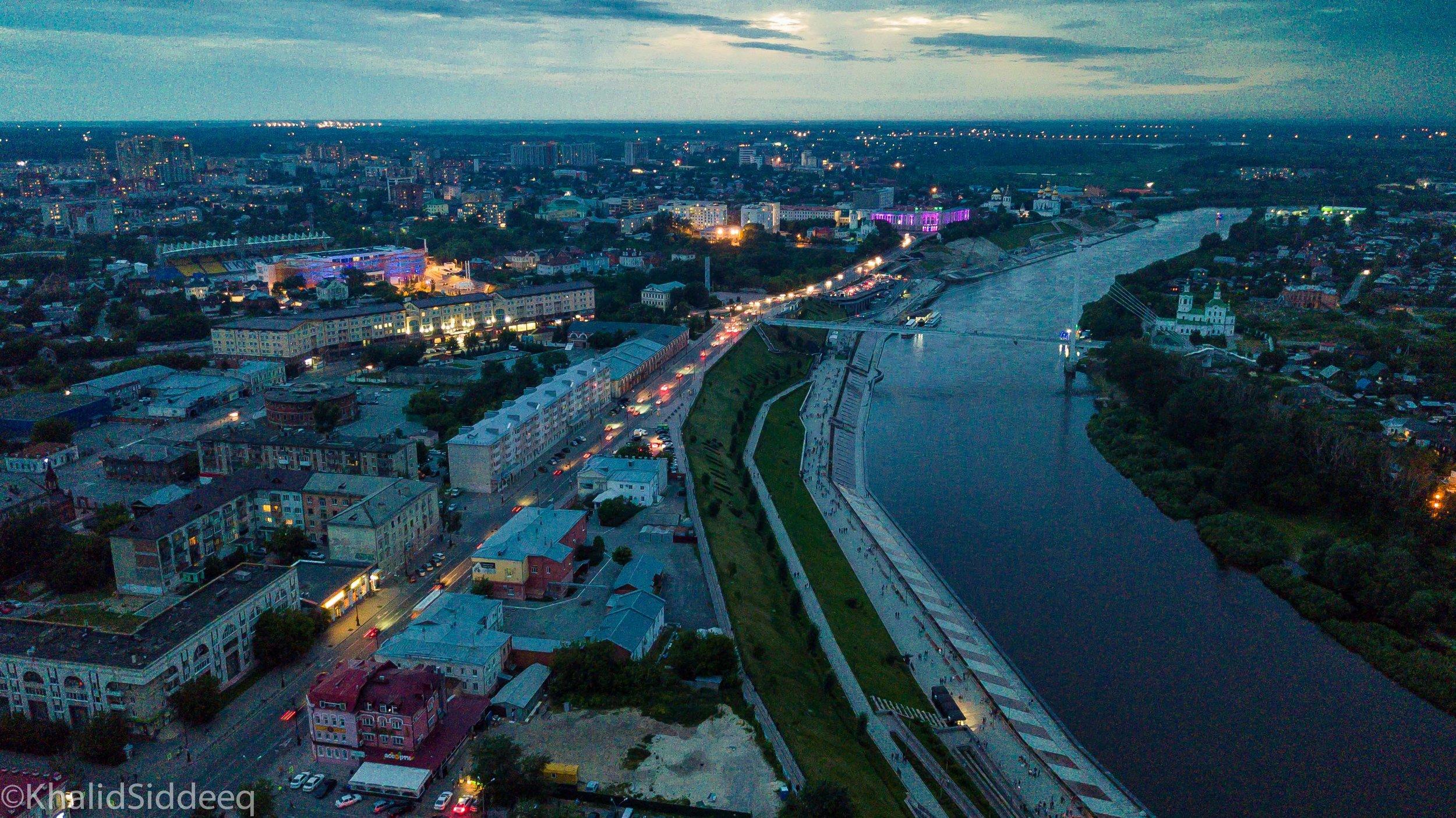 Russia-6.jpg