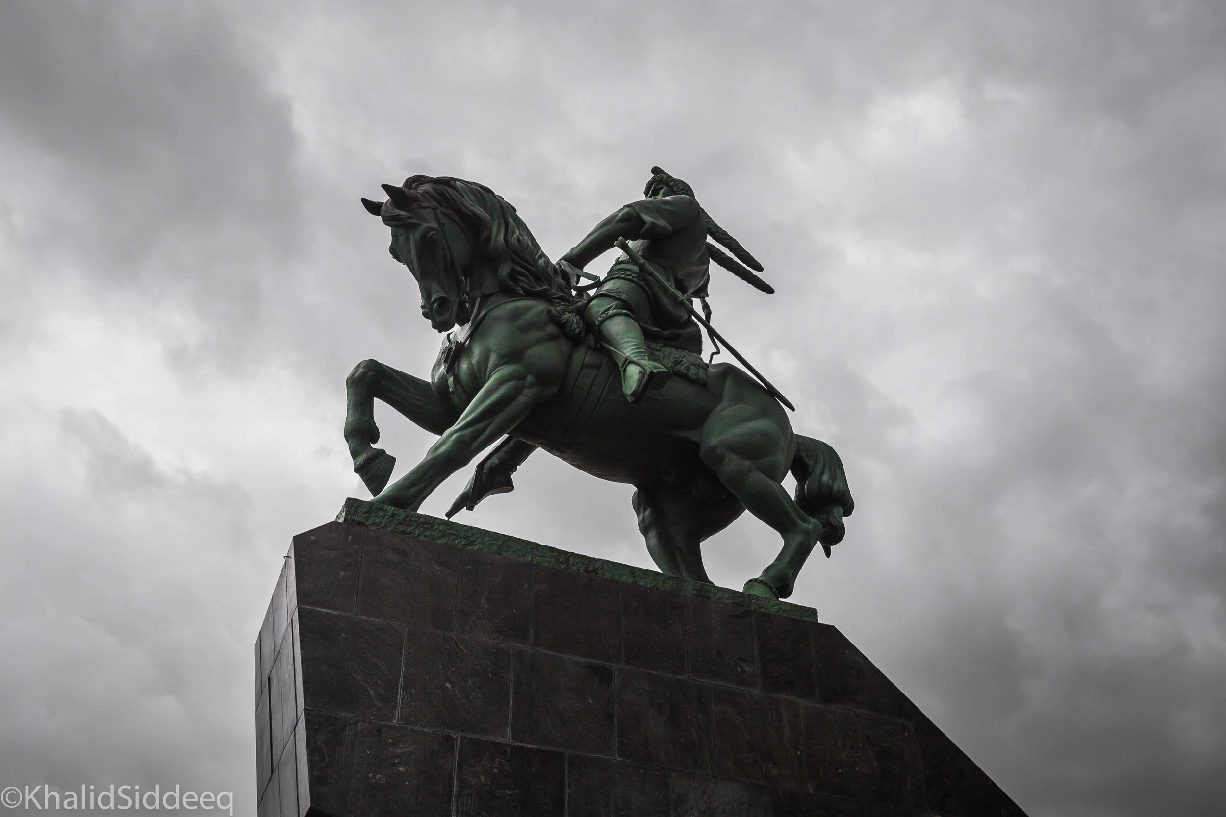 Russia-22.jpg