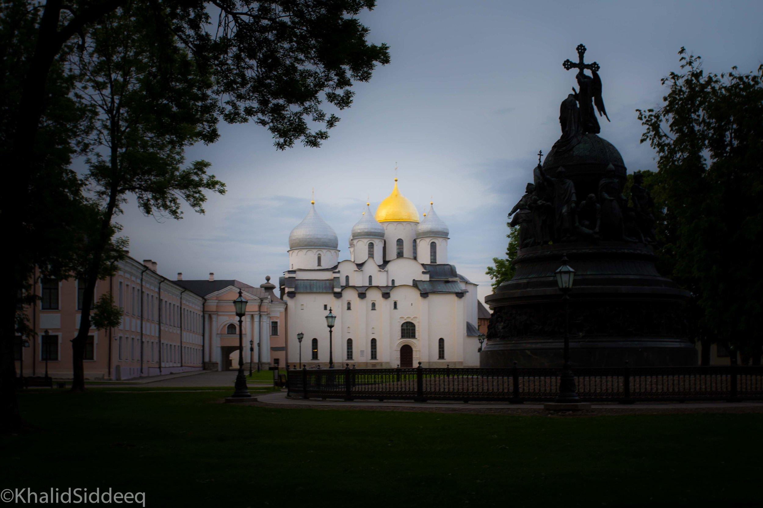 Russia-41.jpg