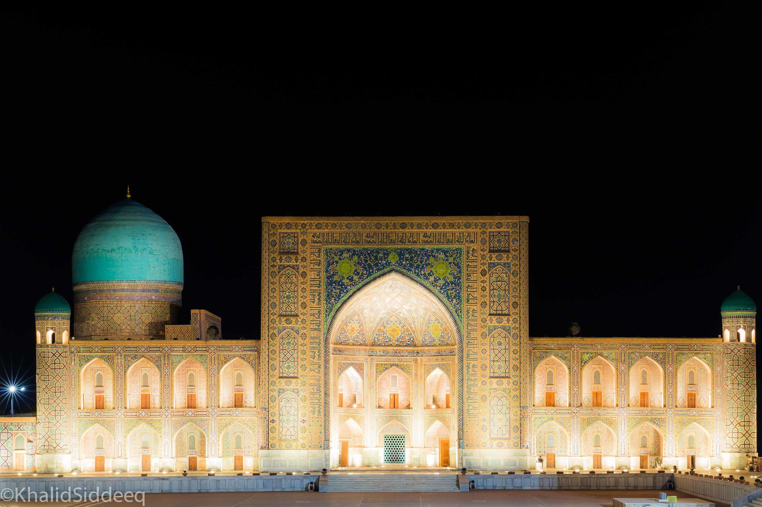 uzbekistan-17.jpg