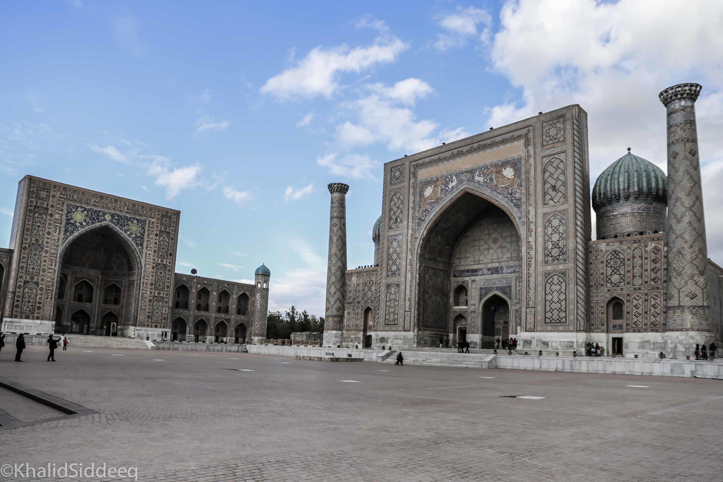 uzbekistan-4.jpg