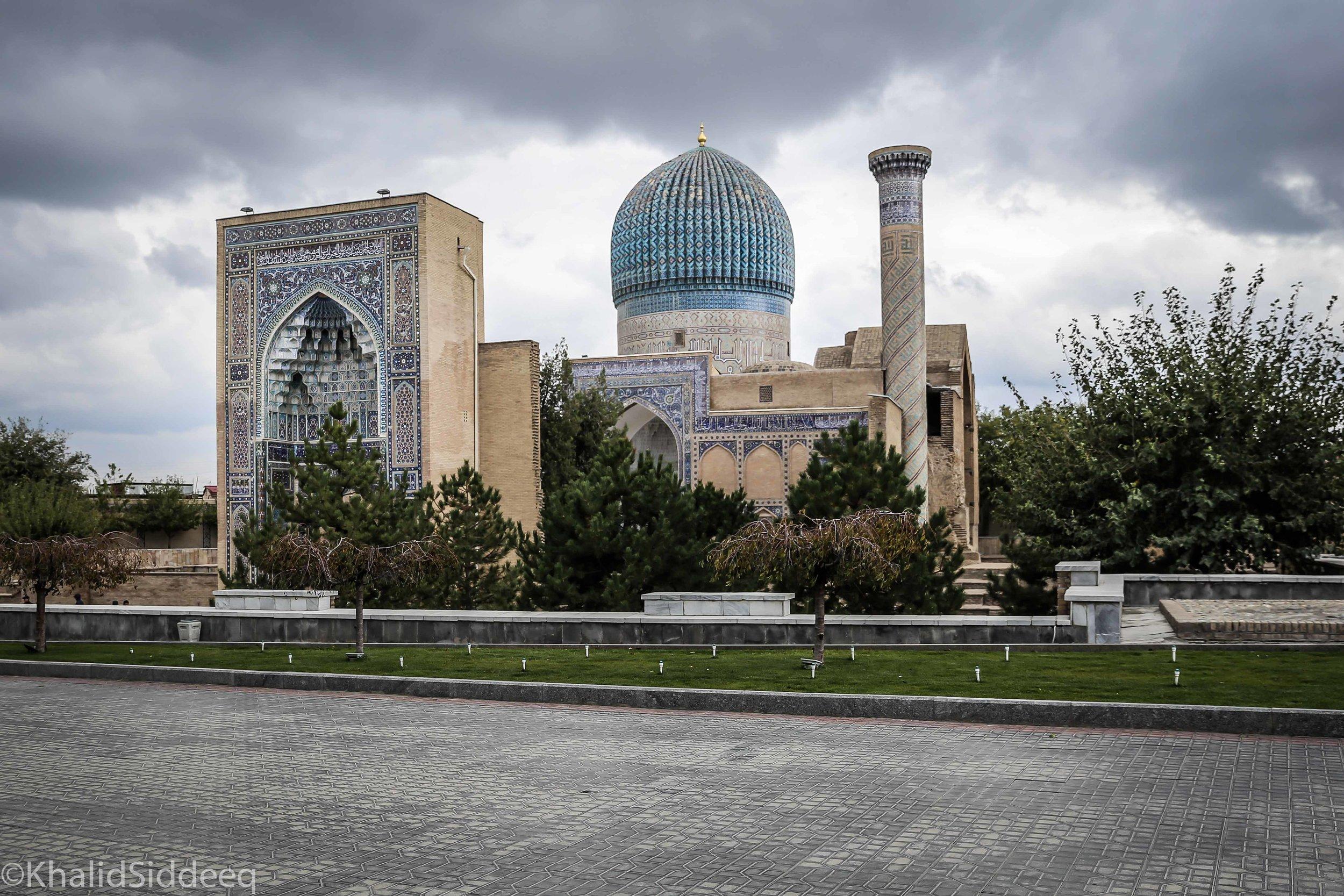 uzbekistan-2.jpg