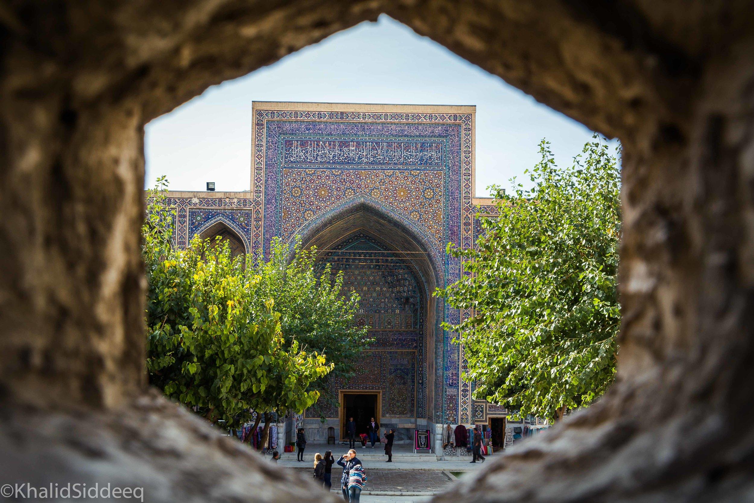 uzbekistan-8.jpg