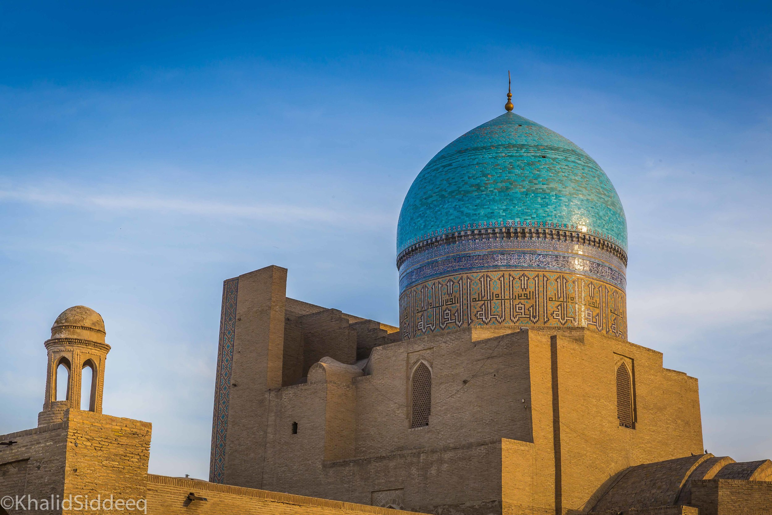 uzbekistan-27.jpg