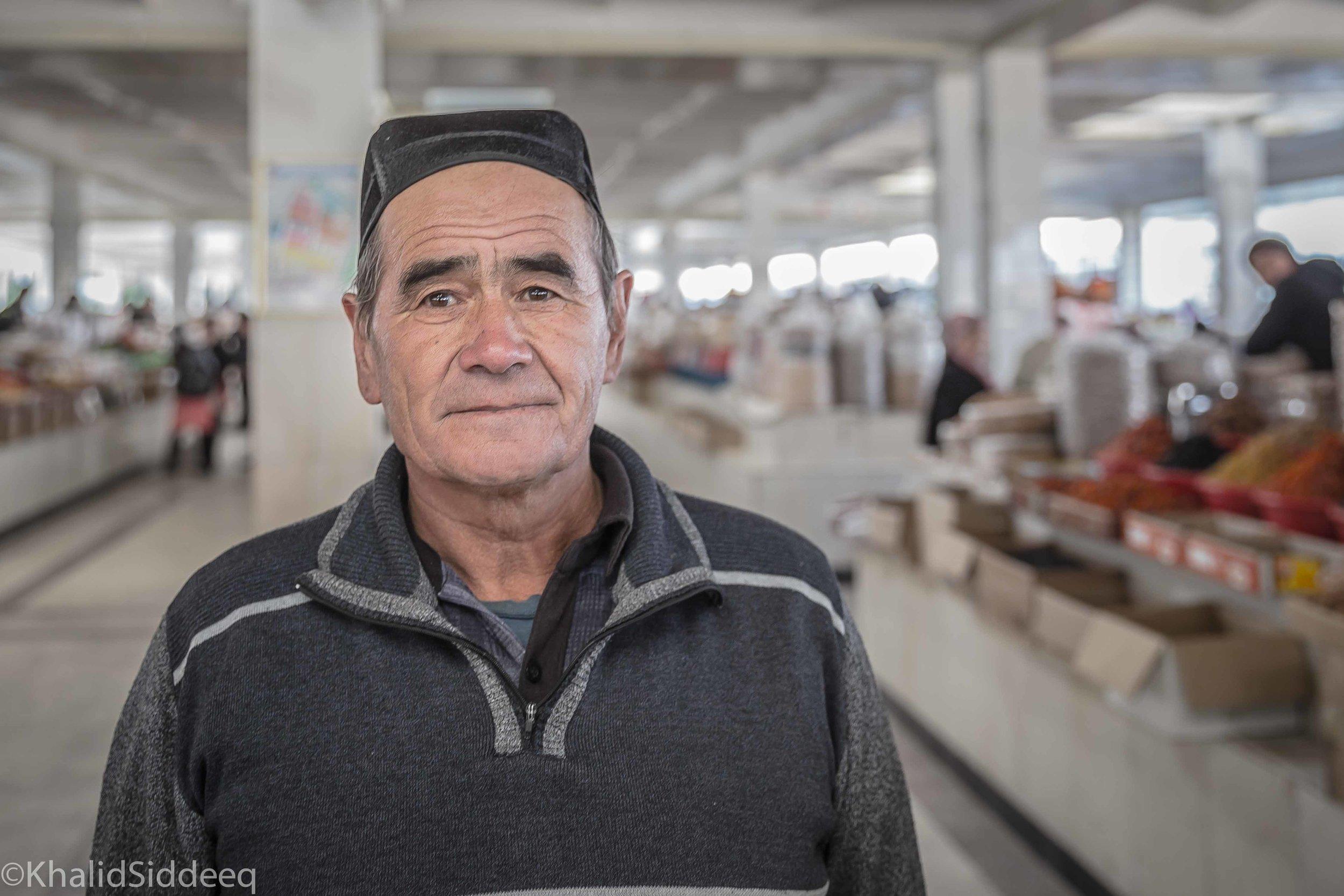 uzbekistan-11.jpg