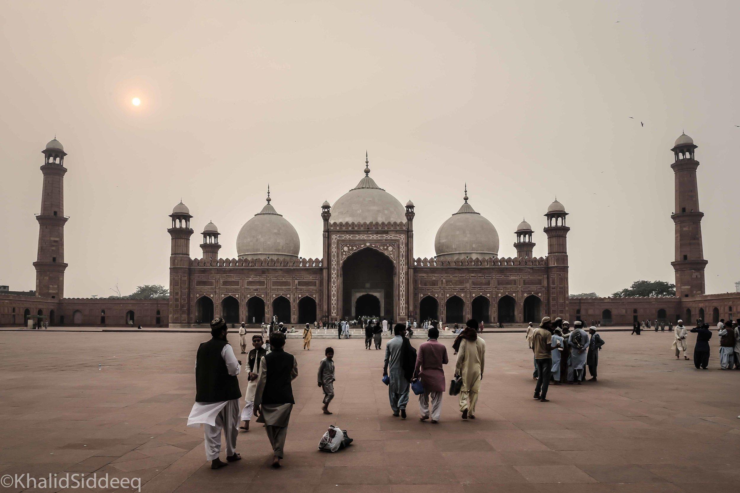 PakistanRight-2.jpg
