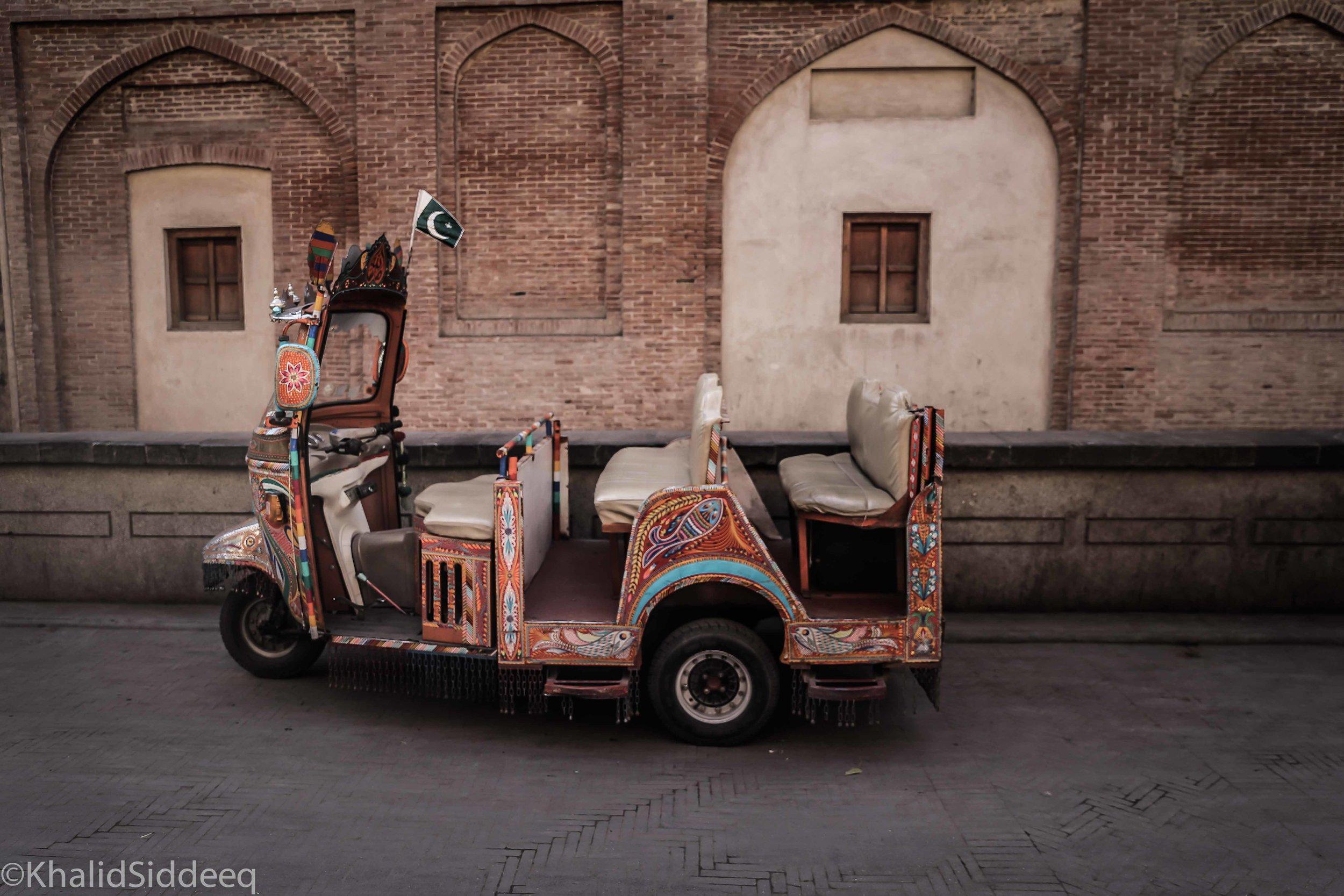 PakistanRight-29.jpg