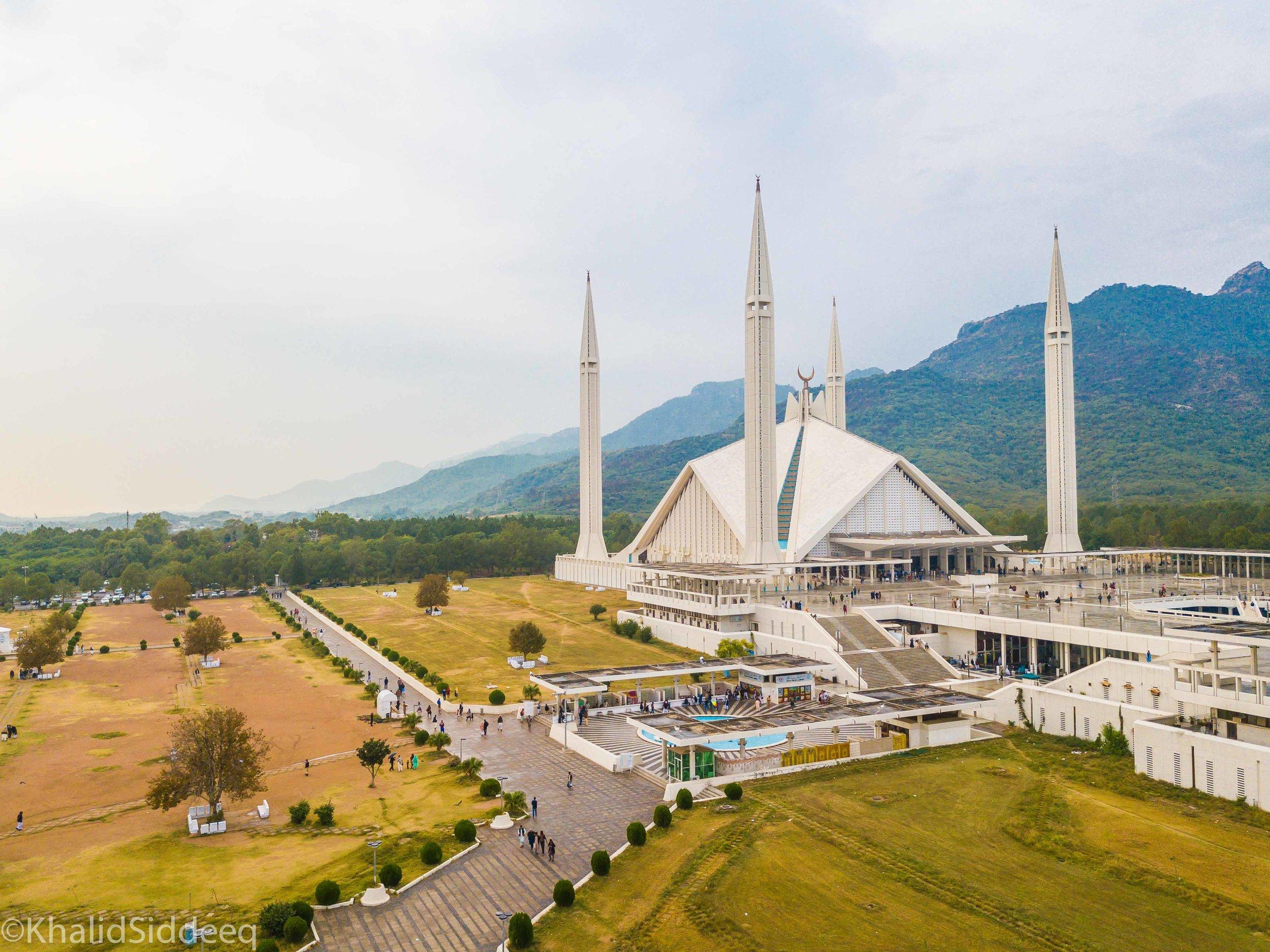 PakistanRight-26.jpg