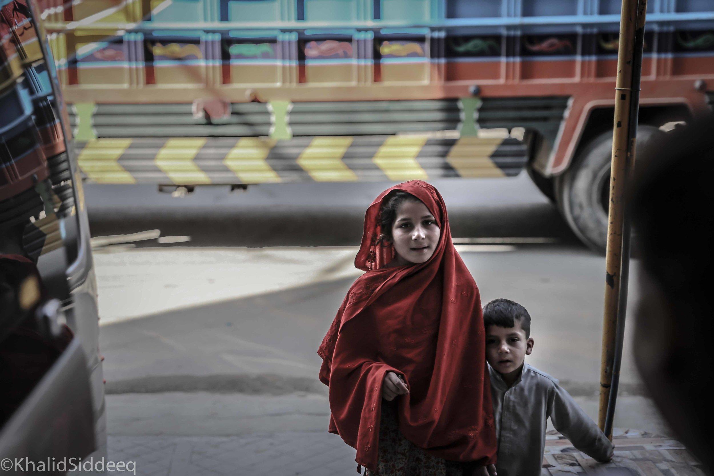 PakistanRight-5.jpg