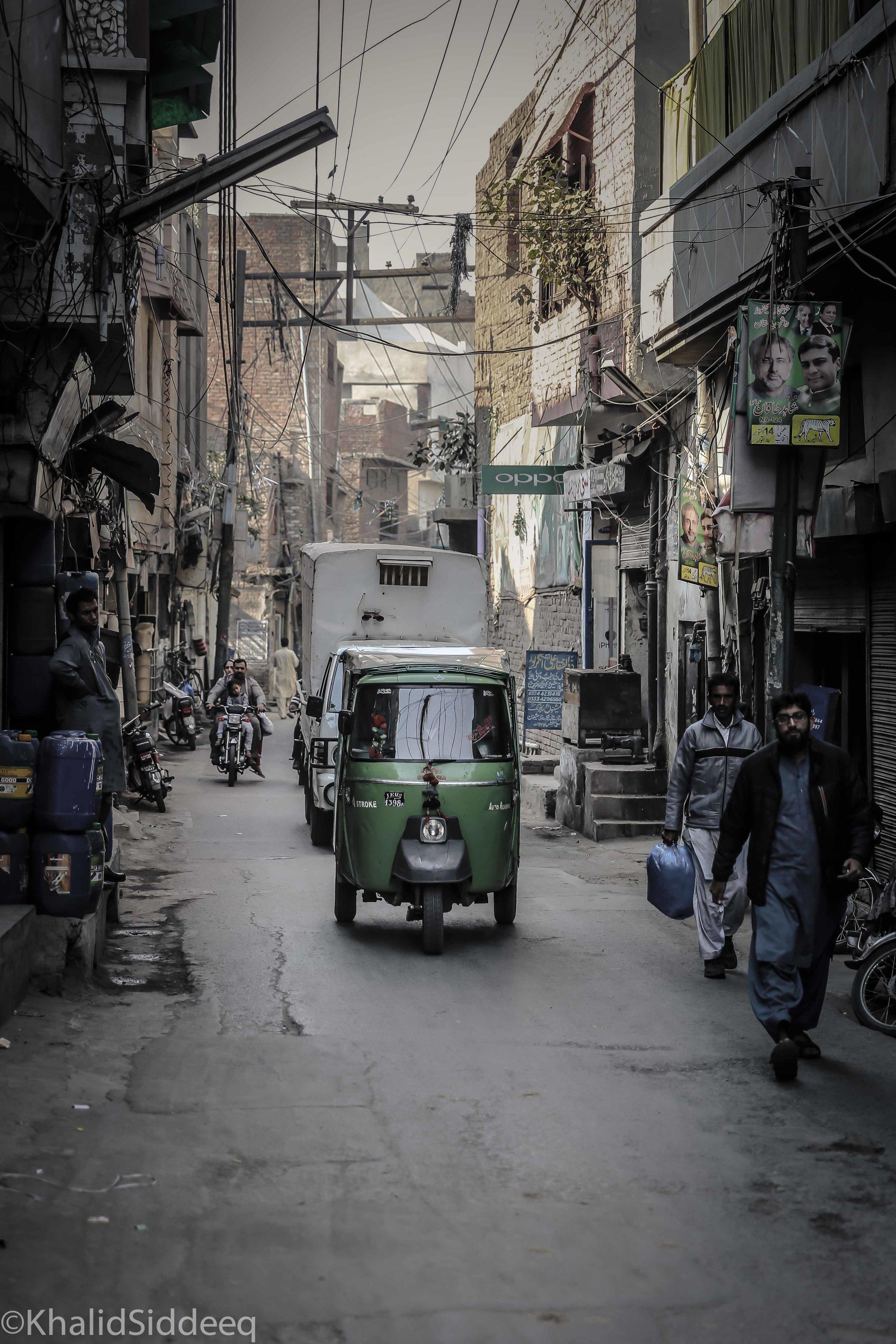 PakistanRight-40.jpg
