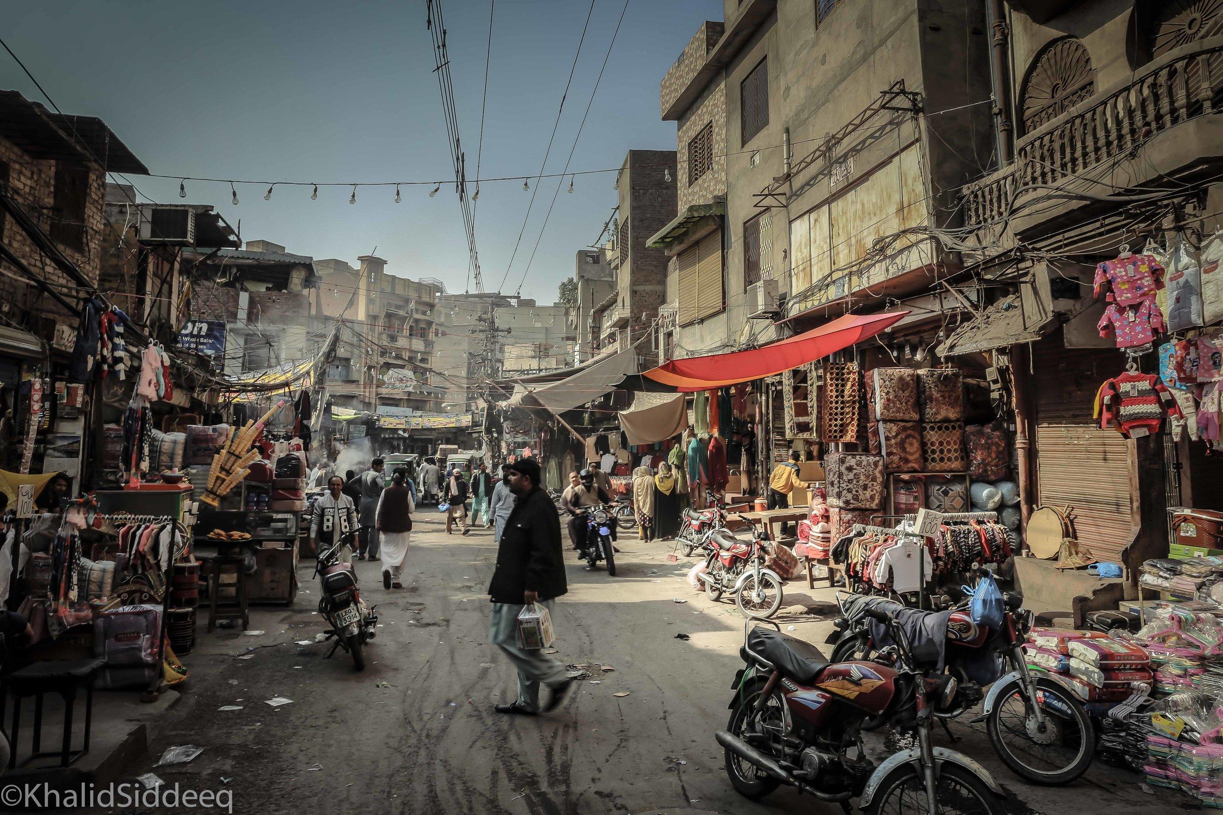 PakistanRight-34.jpg