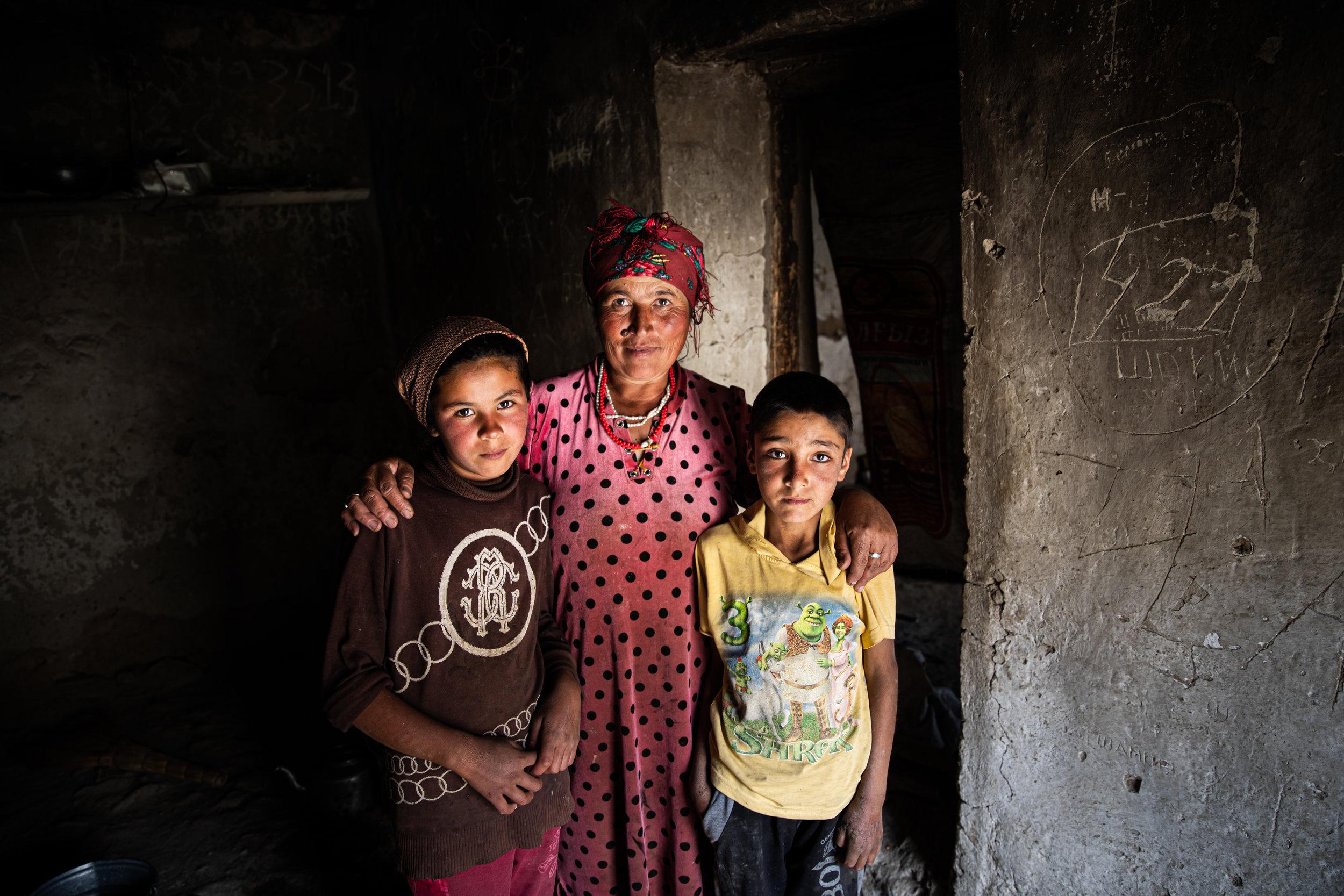 Tajikistan-37.jpg