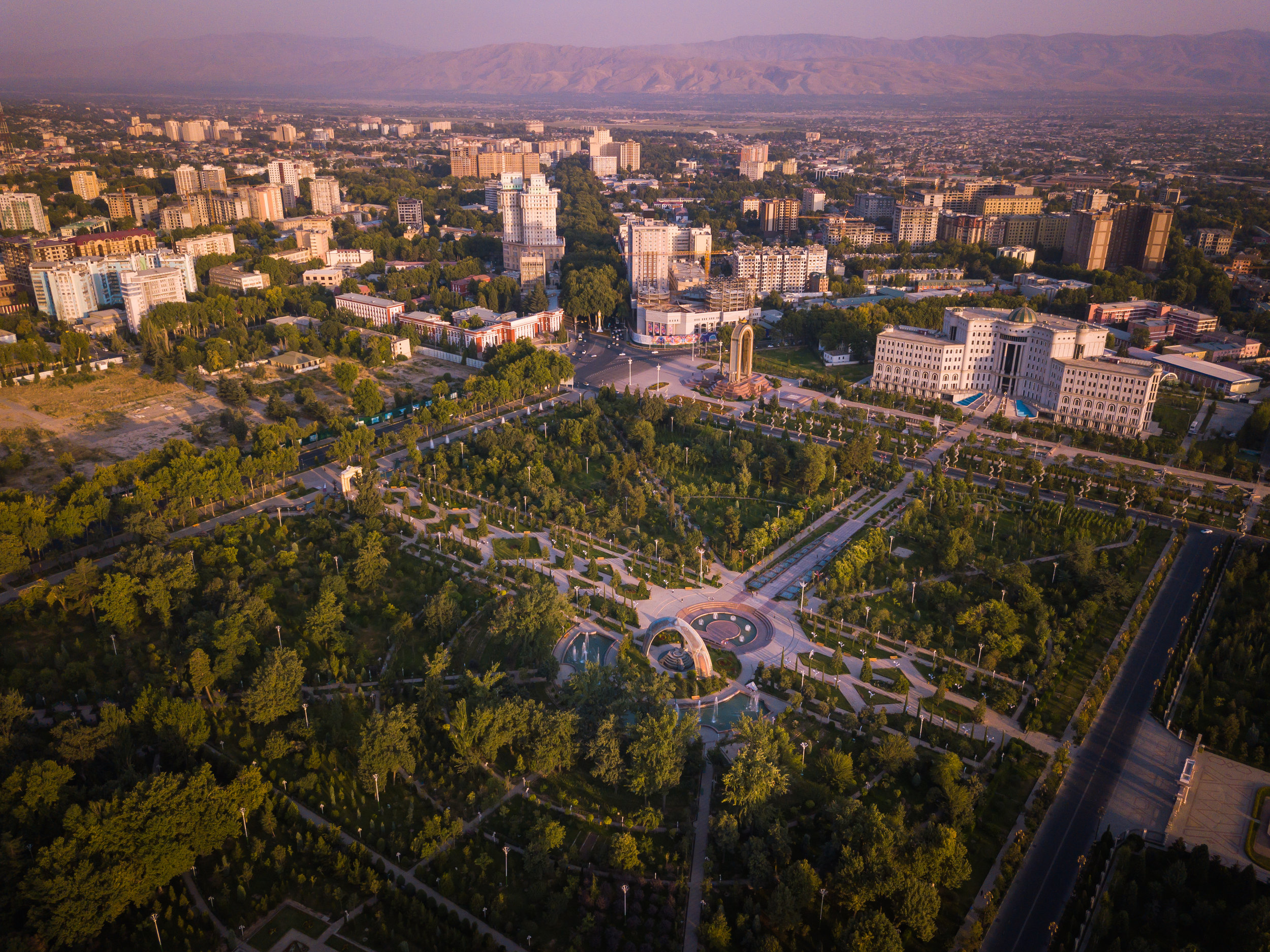 Tajikistan-47.jpg