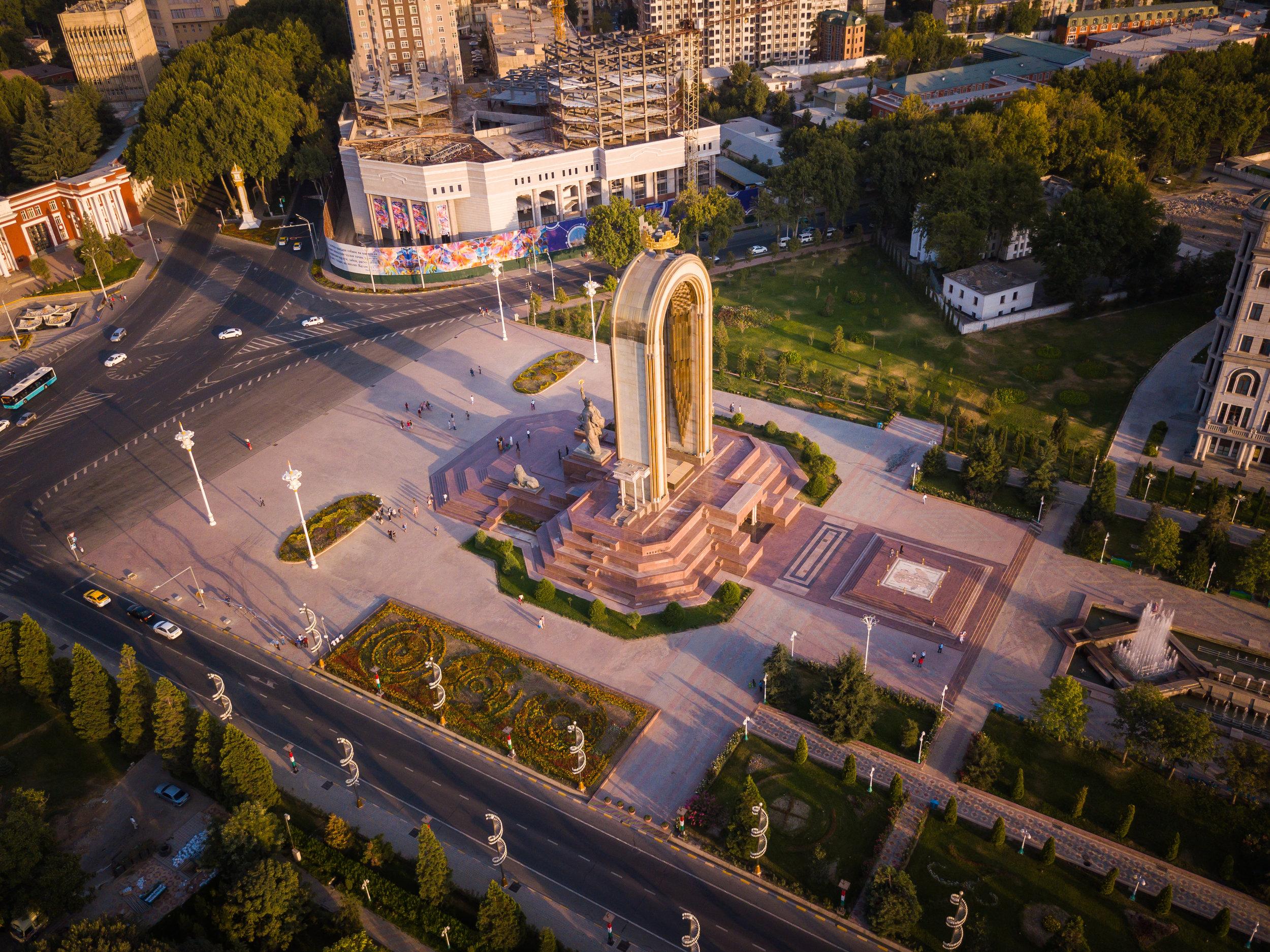 Tajikistan-44.jpg