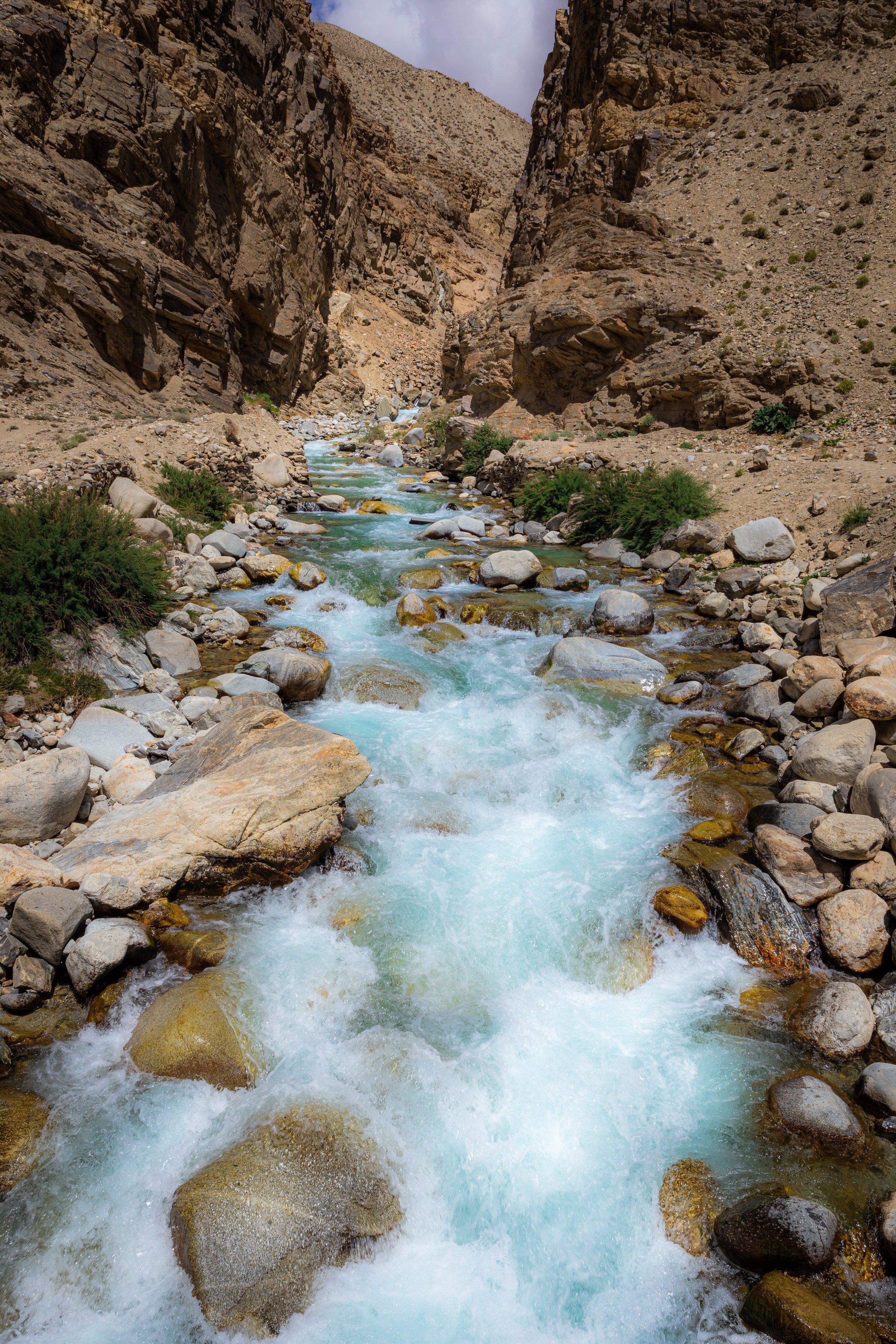 Tajikistan-33.jpg