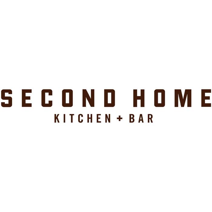 SecondHome.jpg