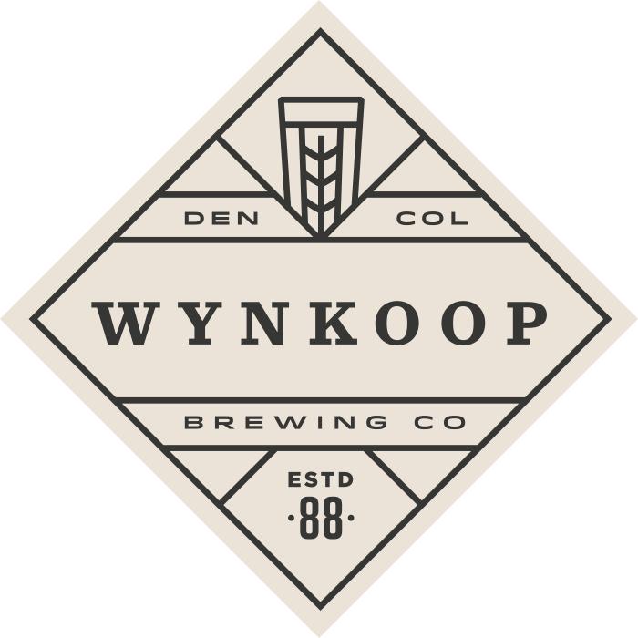 Wynkoop.png