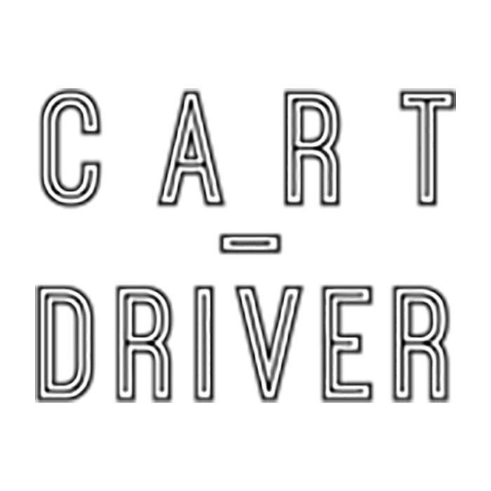Cart-Driver.jpg