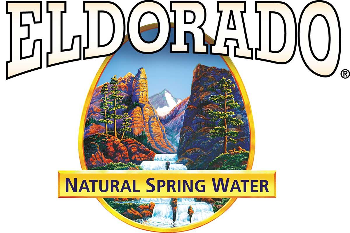 eldorado-springs-logo.jpg