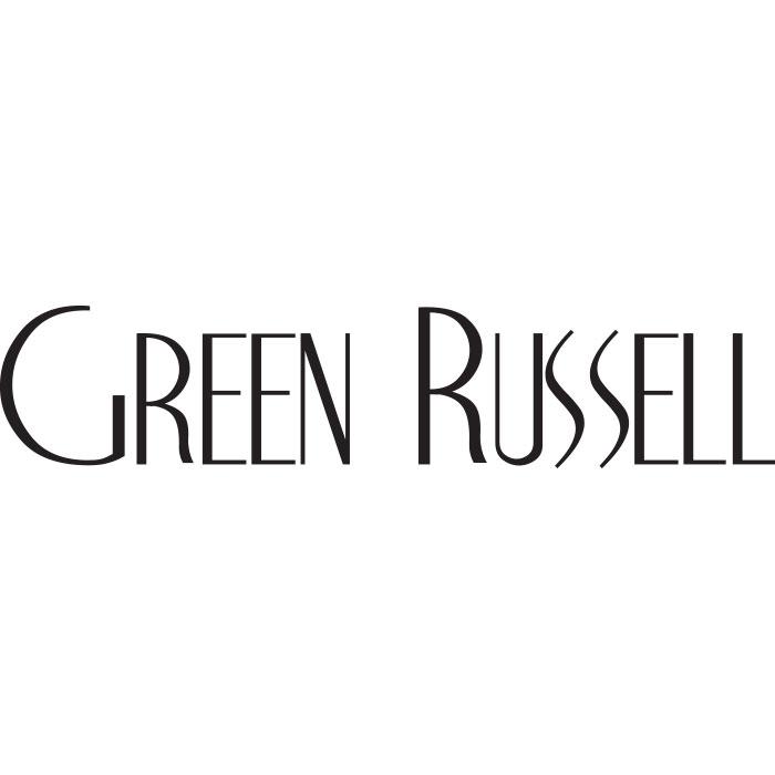 GreenRussell.jpg